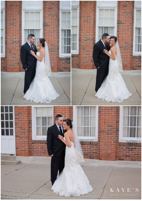 Saginaw-michigan-wedding-photographer_0596.jpg