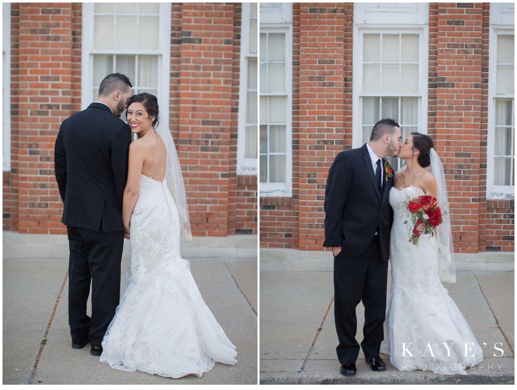 Saginaw-michigan-wedding-photographer_0600.jpg