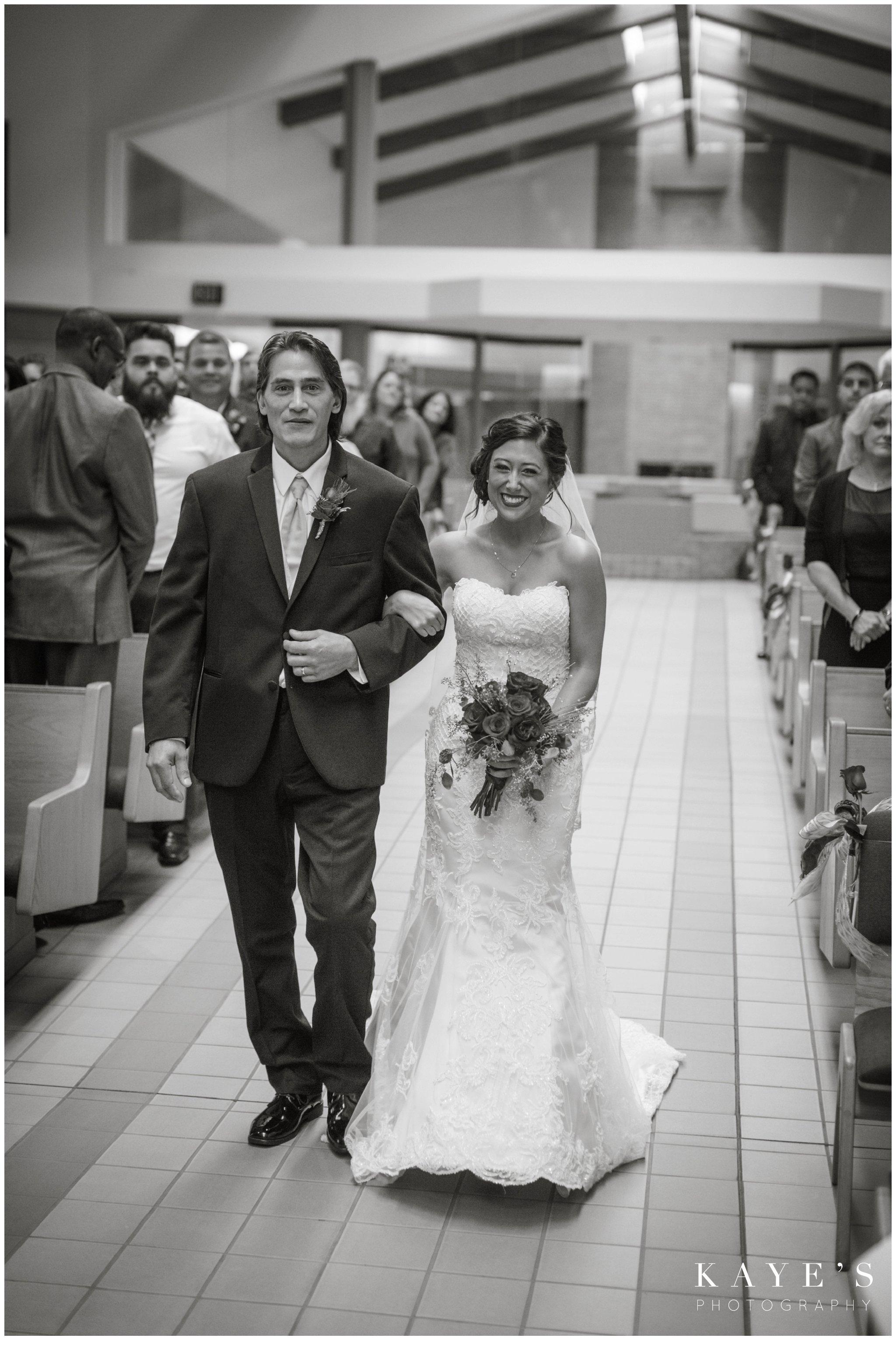 Saginaw-michigan-wedding-photographer_0599.jpg