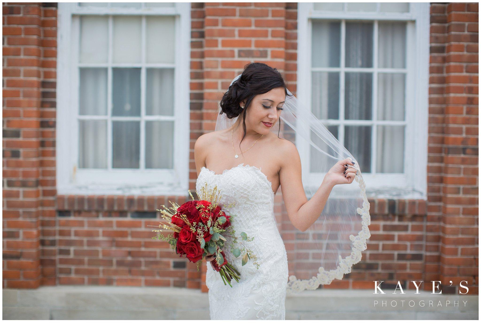 Saginaw-michigan-wedding-photographer_0607.jpg