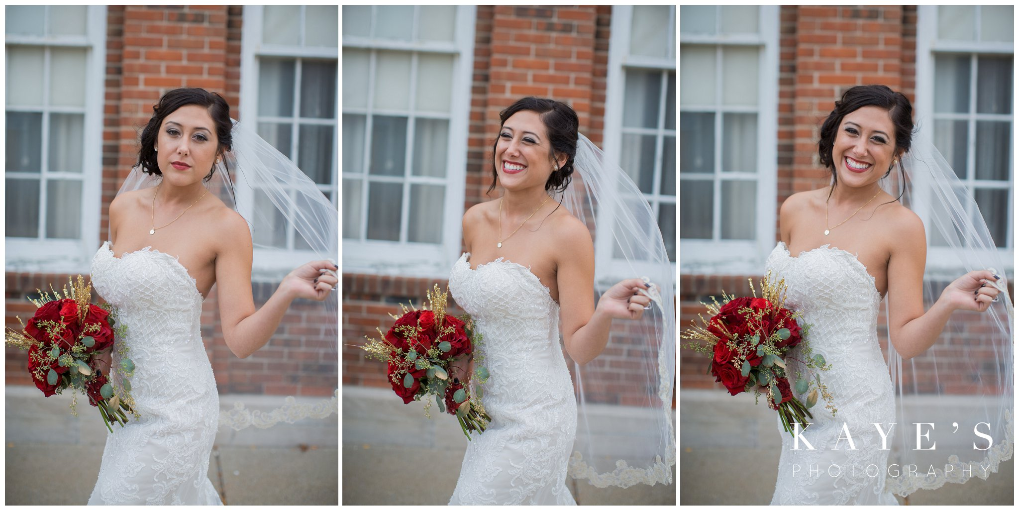 Saginaw-michigan-wedding-photographer_0606.jpg