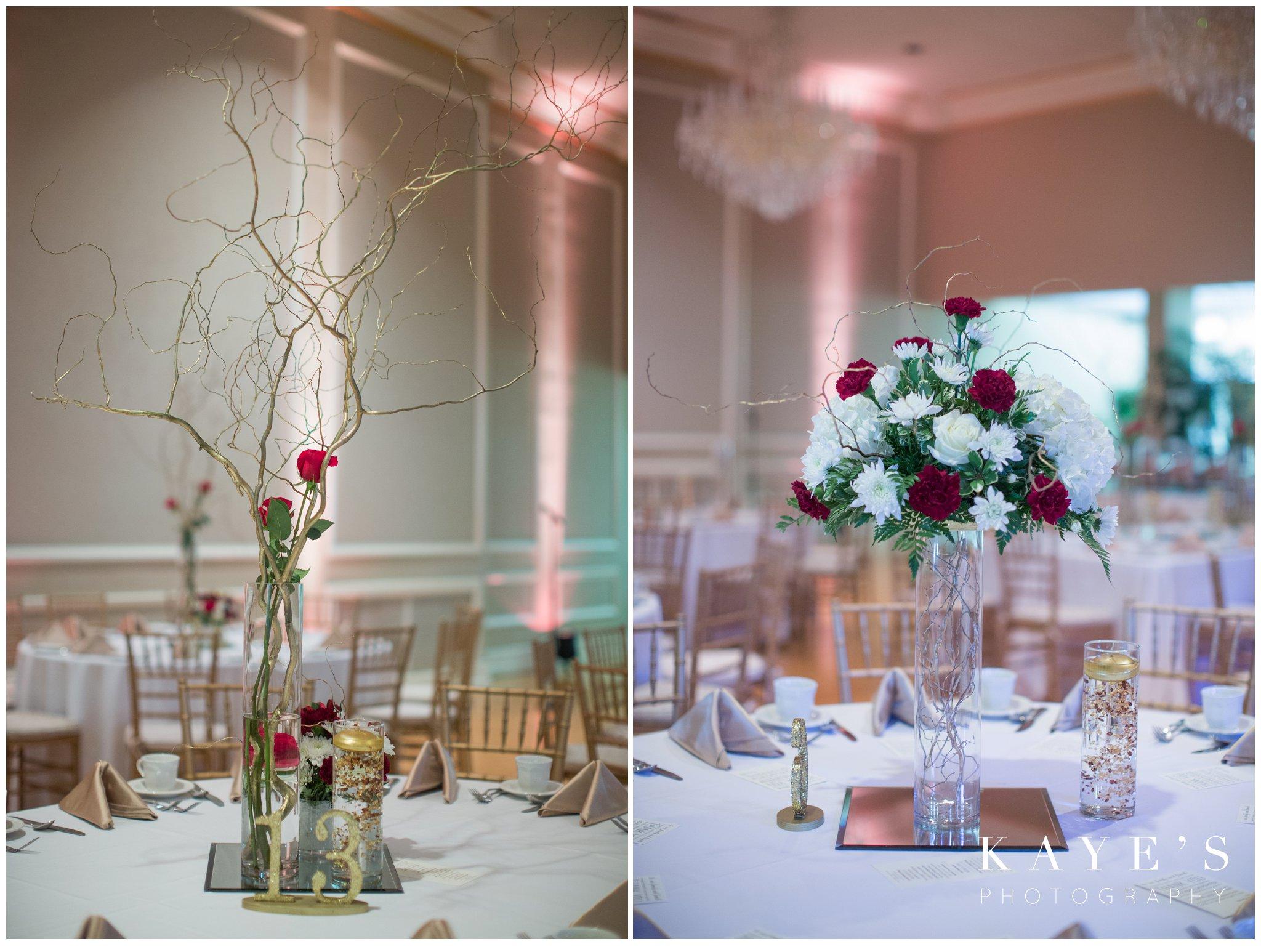 Saginaw-michigan-wedding-photographer_0609.jpg