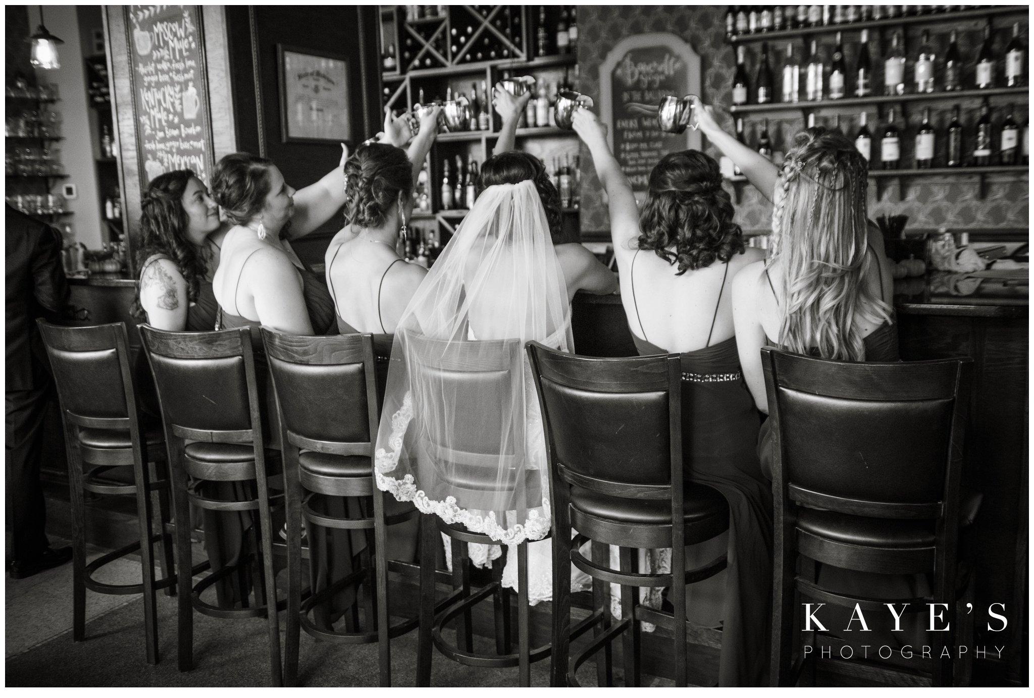 Saginaw-michigan-wedding-photographer_0611.jpg