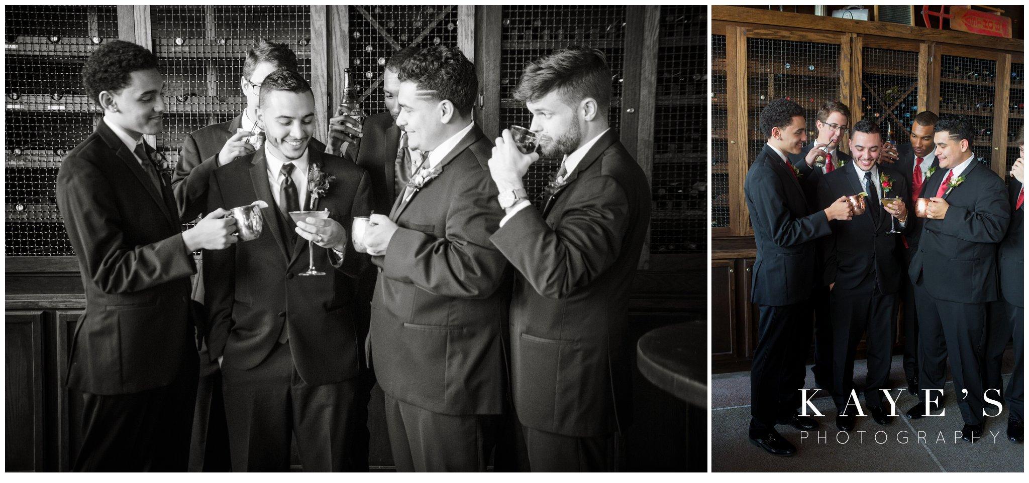 Saginaw-michigan-wedding-photographer_0613.jpg