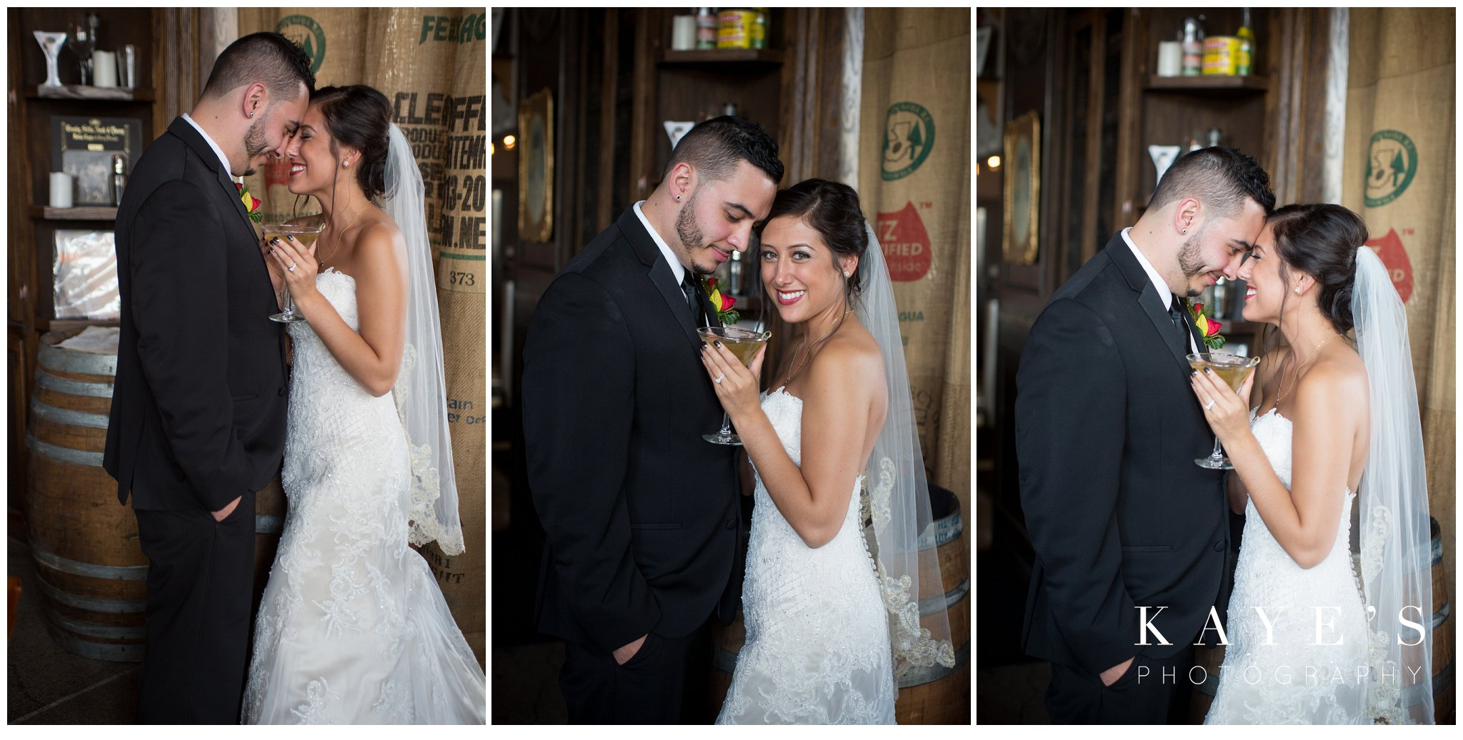 Saginaw-michigan-wedding-photographer_0615.jpg