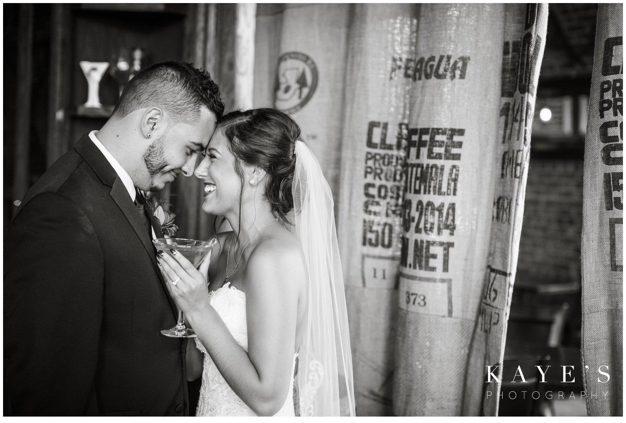 Saginaw-michigan-wedding-photographer_0616.jpg