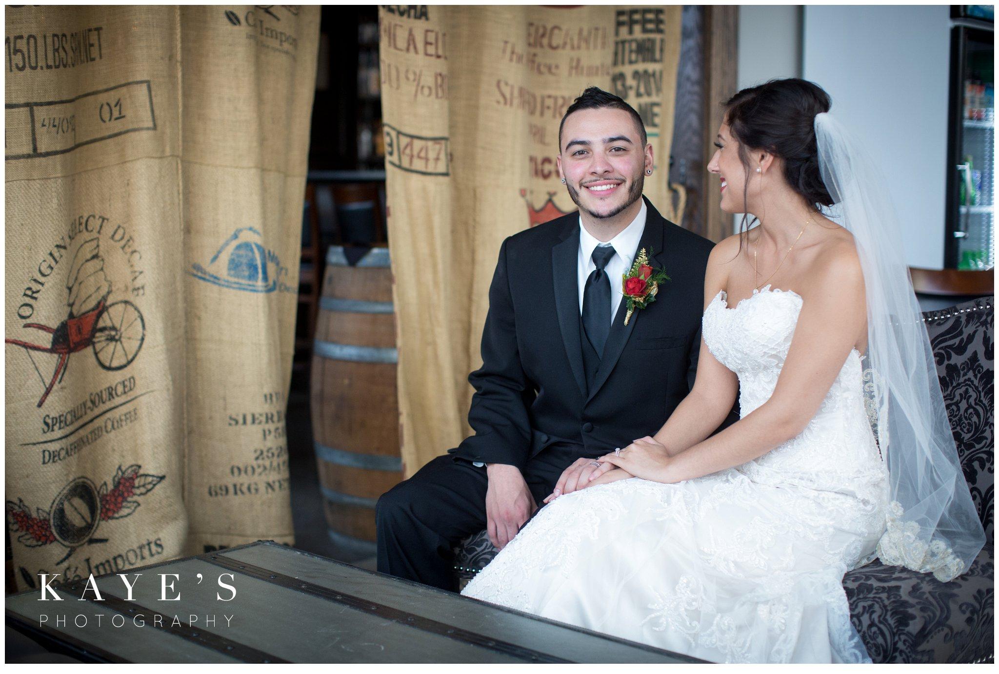 Saginaw-michigan-wedding-photographer_0618.jpg