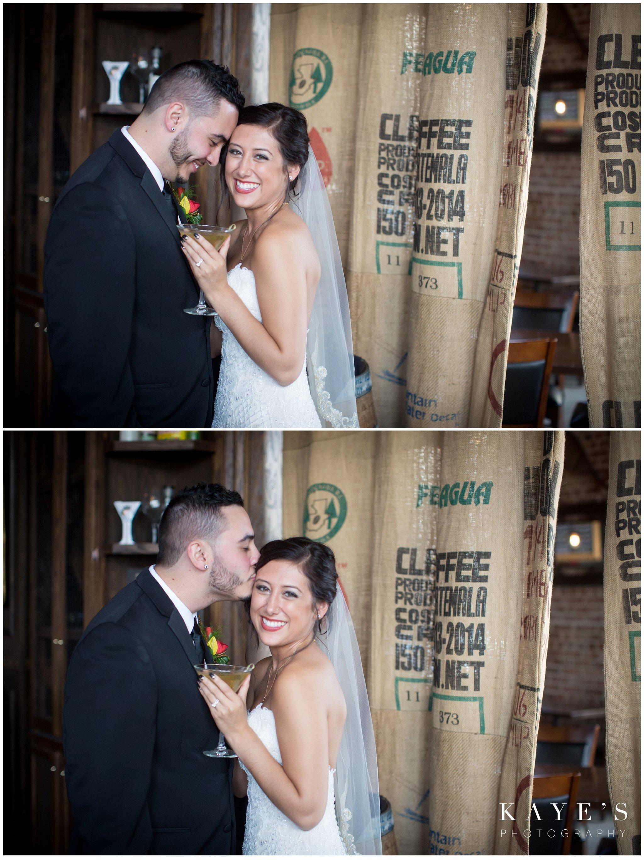 Saginaw-michigan-wedding-photographer_0617.jpg