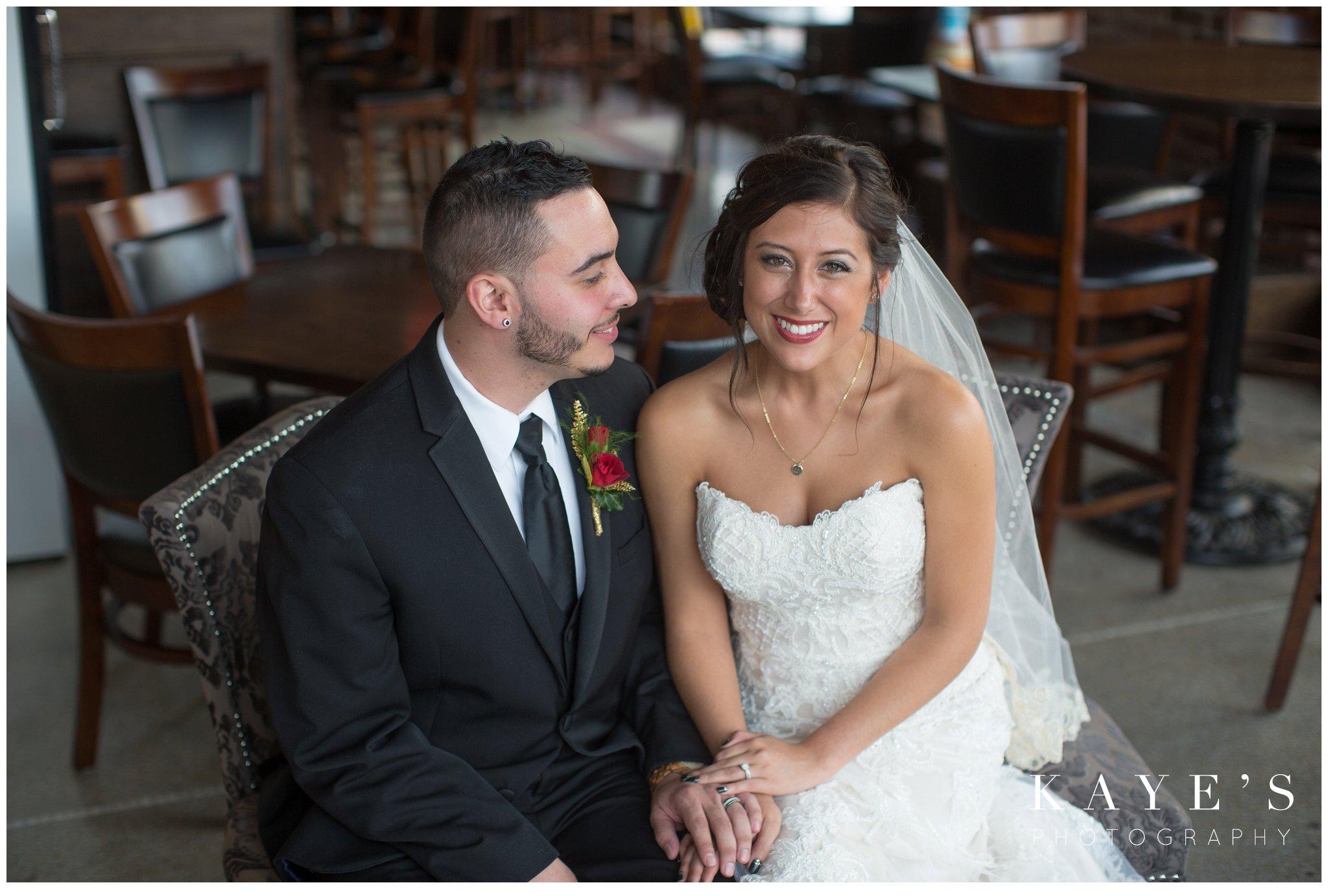 Saginaw-michigan-wedding-photographer_0620.jpg