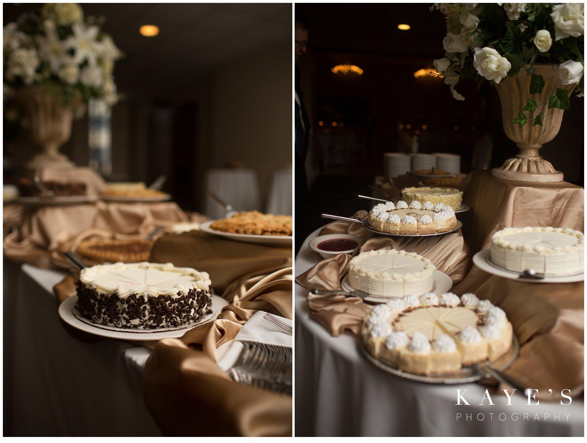 Saginaw-michigan-wedding-photographer_0623.jpg
