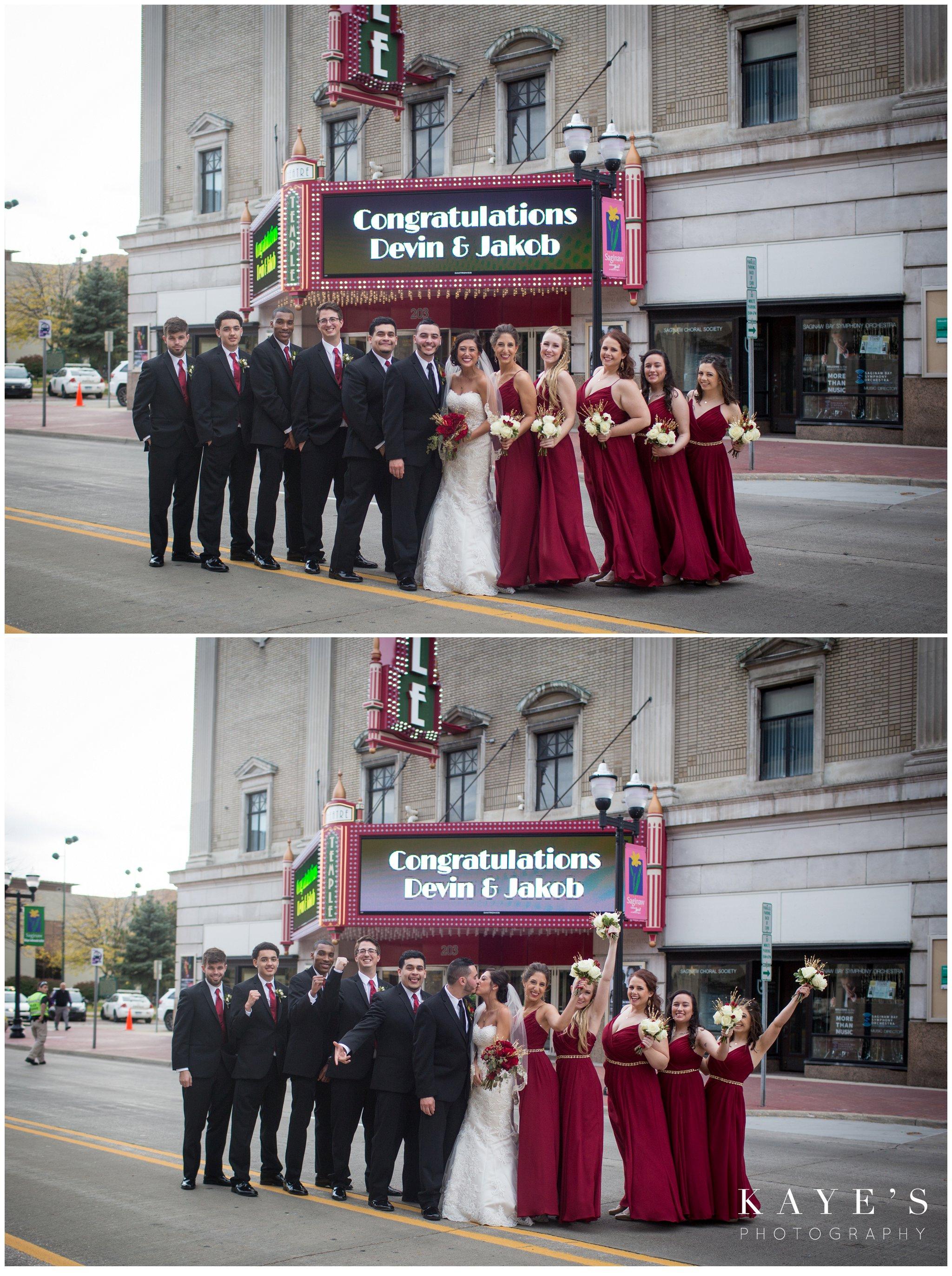 Saginaw-michigan-wedding-photographer_0622.jpg