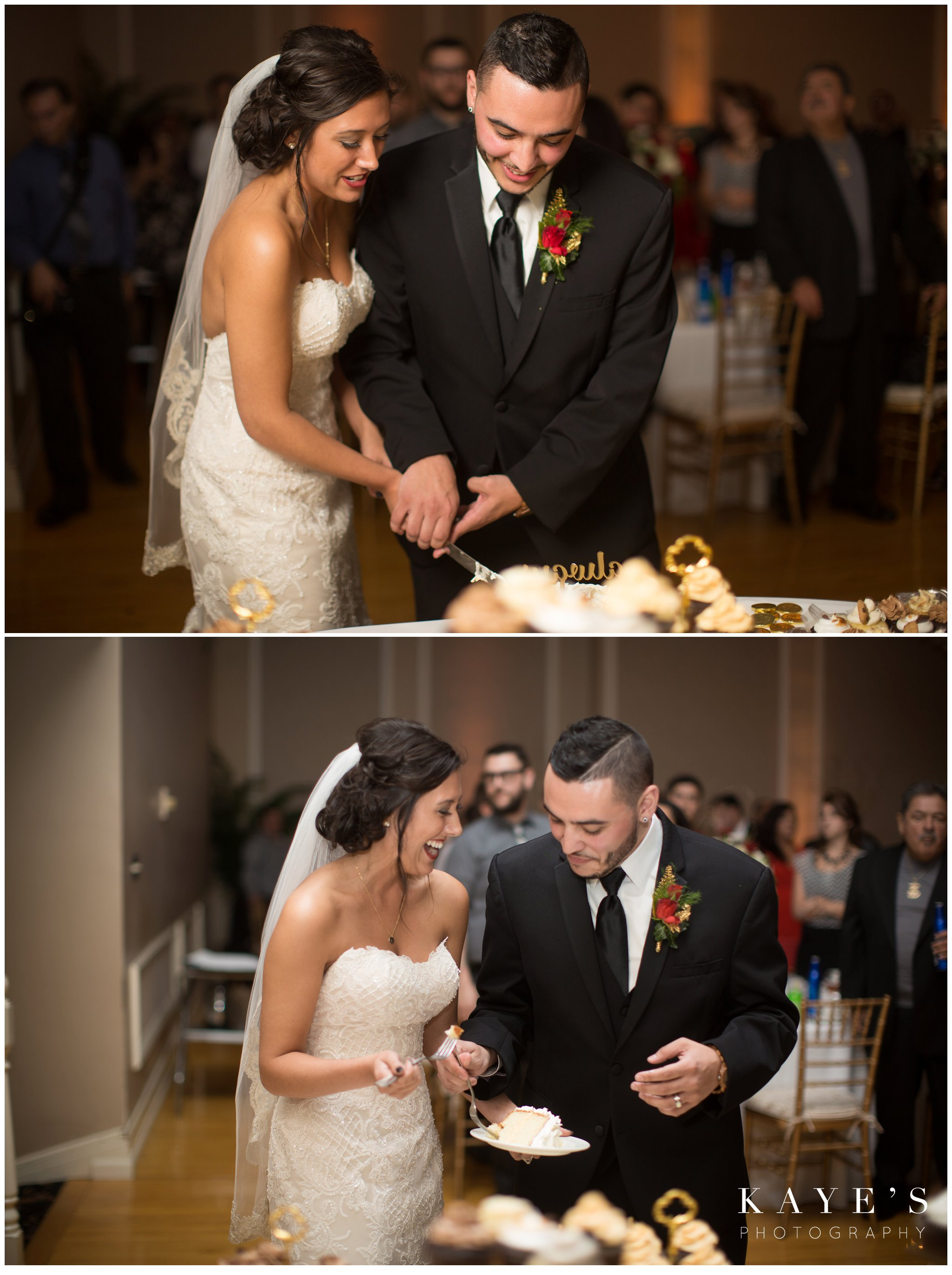 Saginaw-michigan-wedding-photographer_0624.jpg