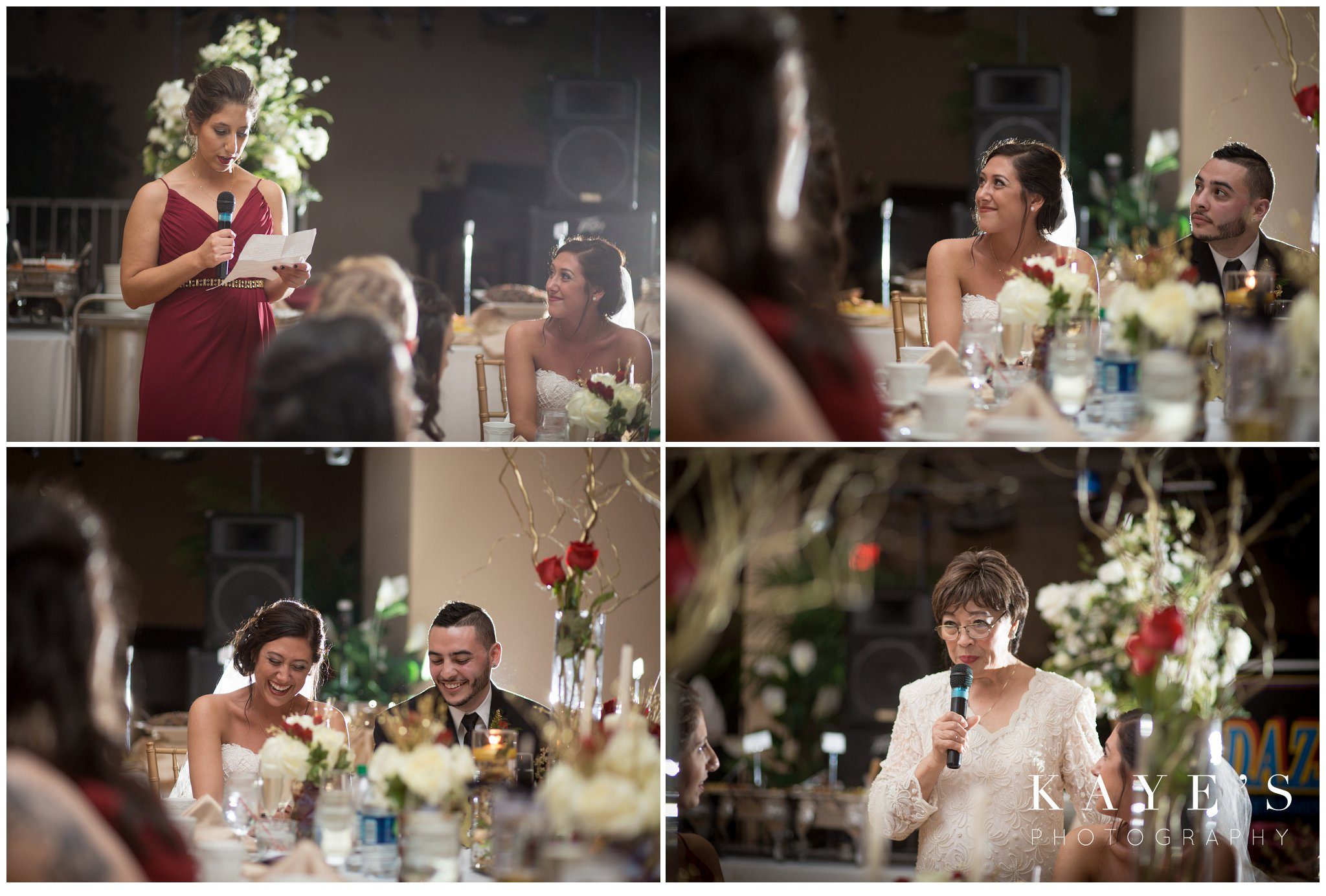 Saginaw-michigan-wedding-photographer_0625.jpg