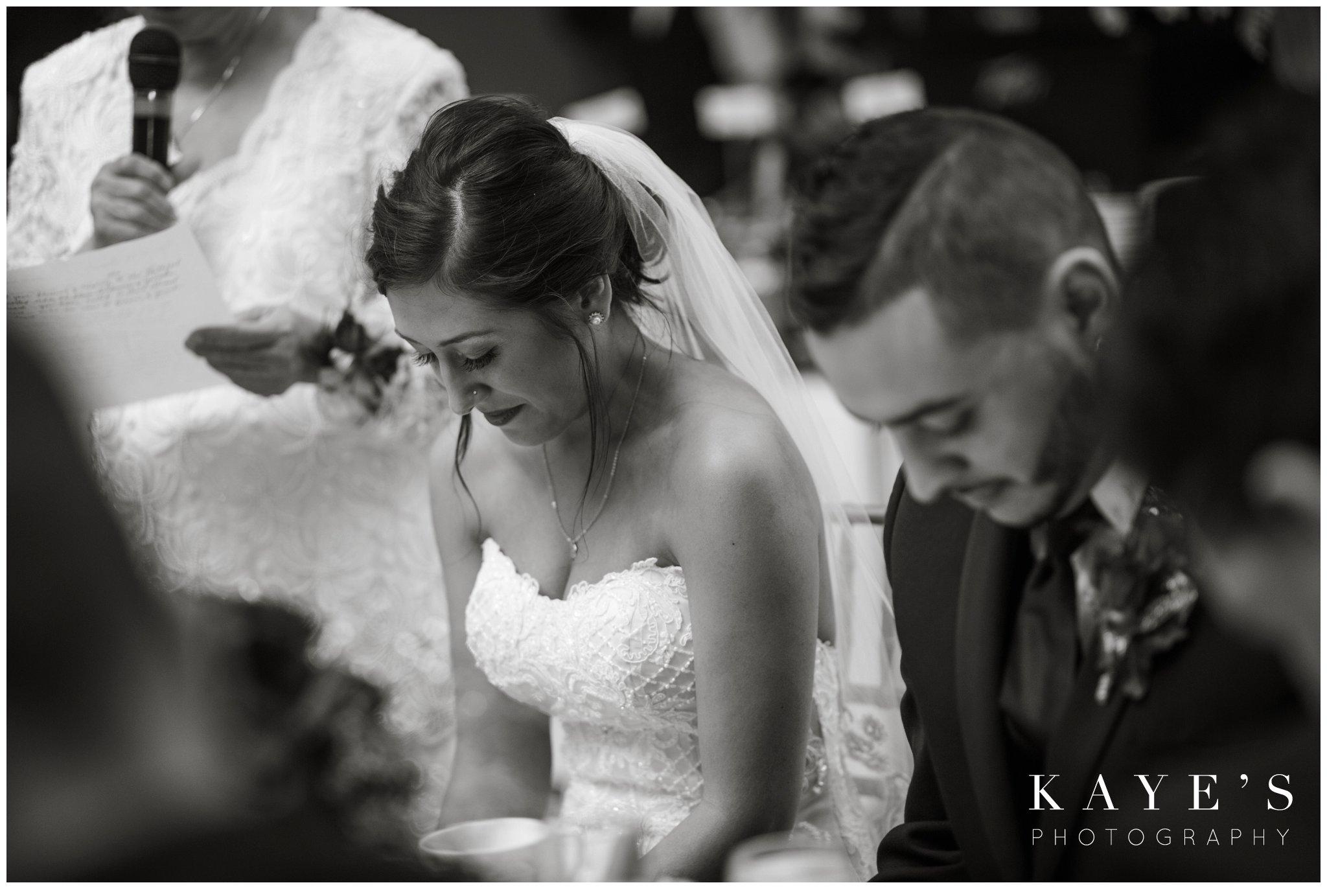 Saginaw-michigan-wedding-photographer_0626.jpg