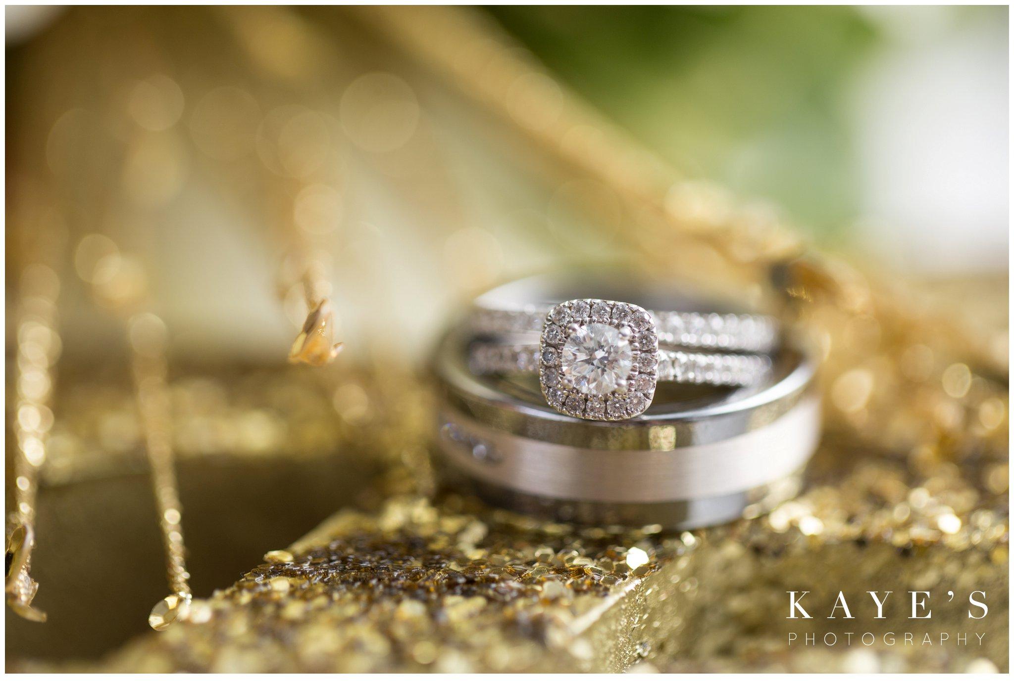 Saginaw-michigan-wedding-photographer_0627.jpg