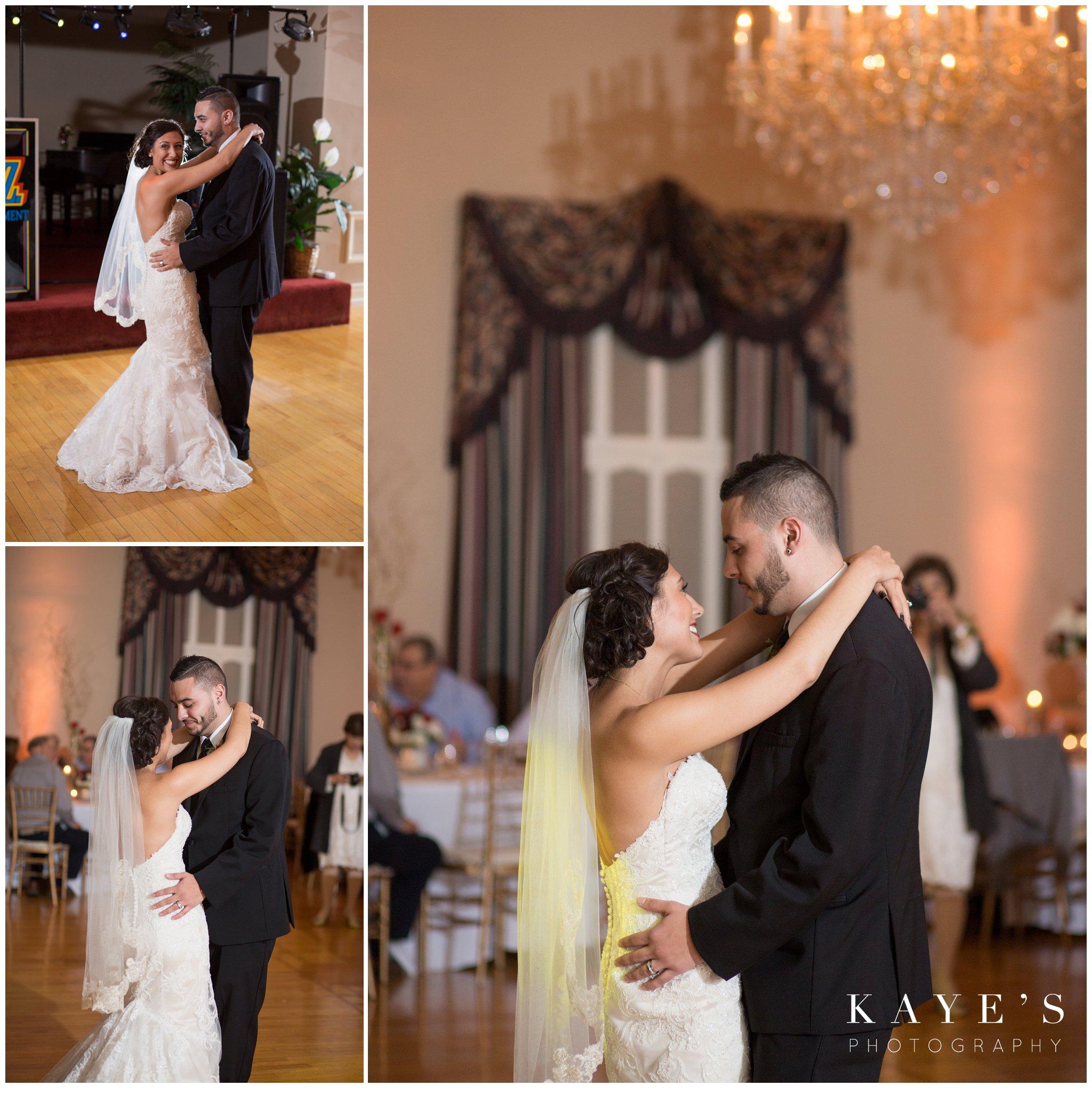 Saginaw-michigan-wedding-photographer_0628.jpg