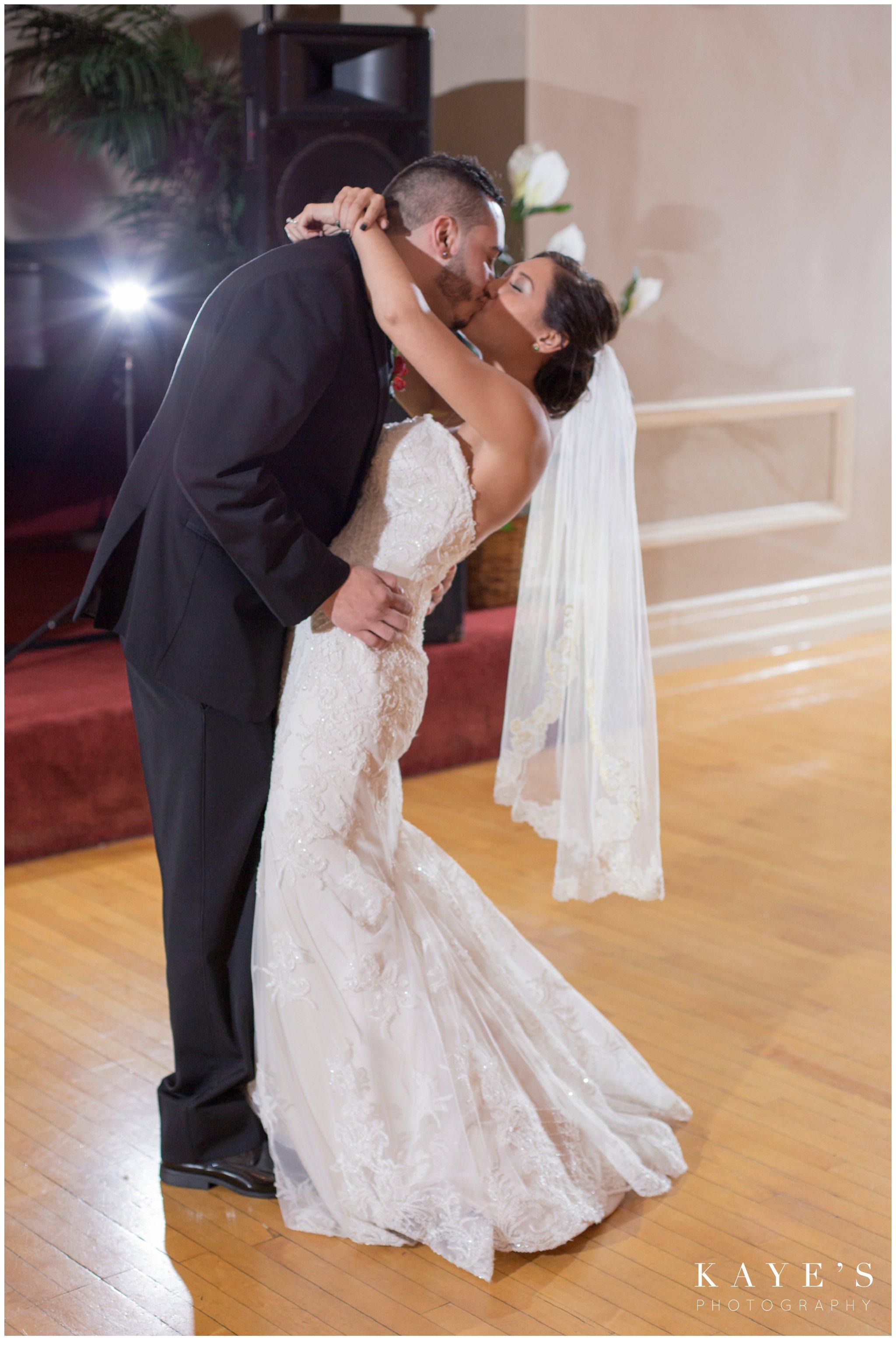 Saginaw-michigan-wedding-photographer_0629.jpg