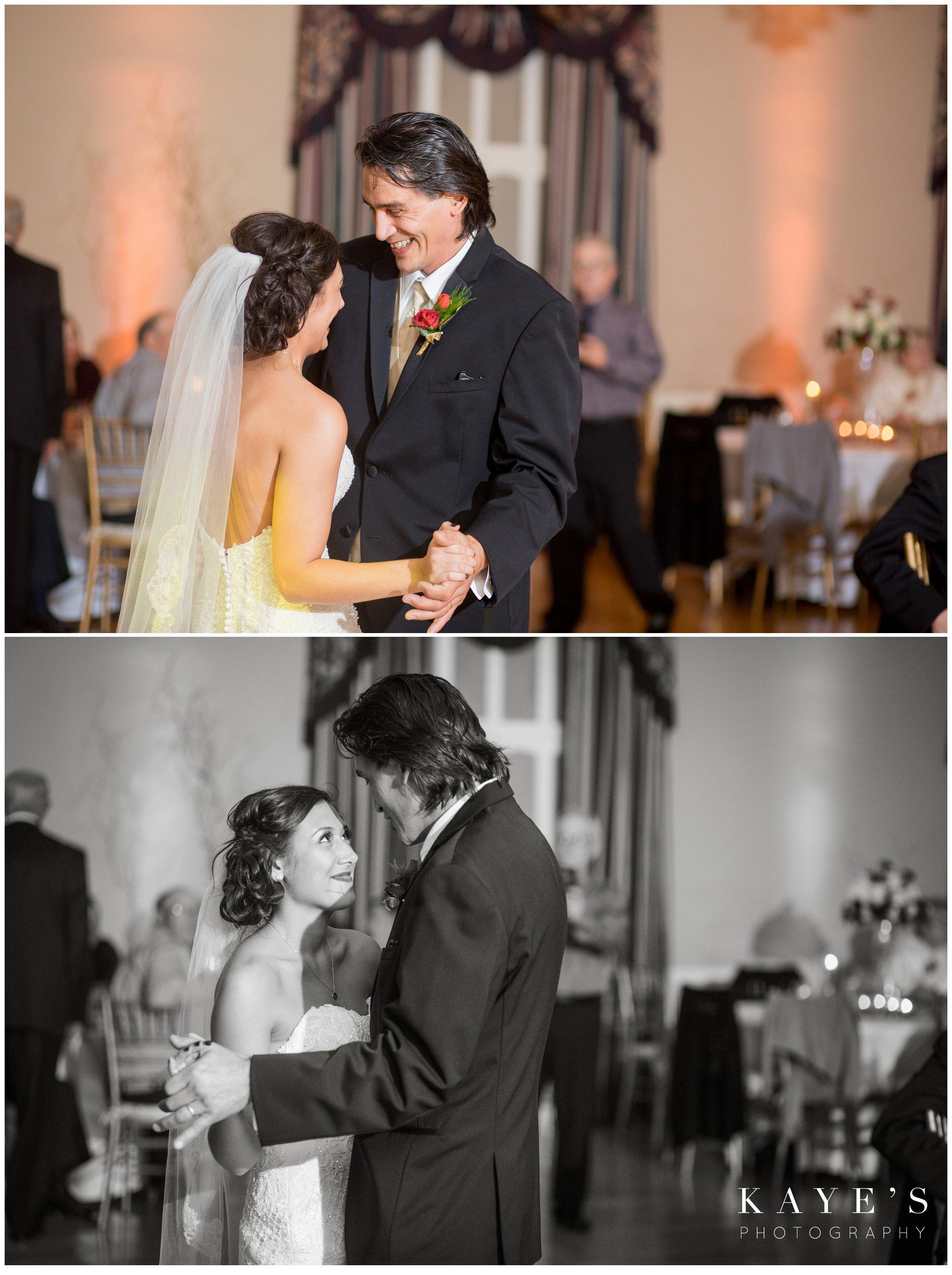 Saginaw-michigan-wedding-photographer_0630.jpg