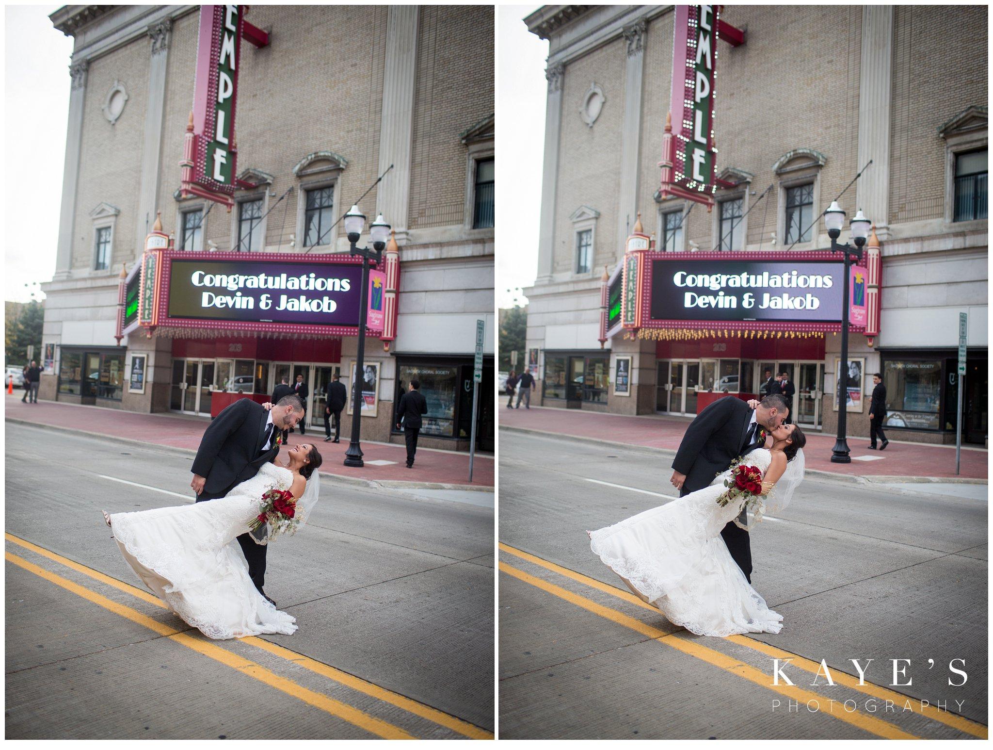 Saginaw-michigan-wedding-photographer_0631.jpg