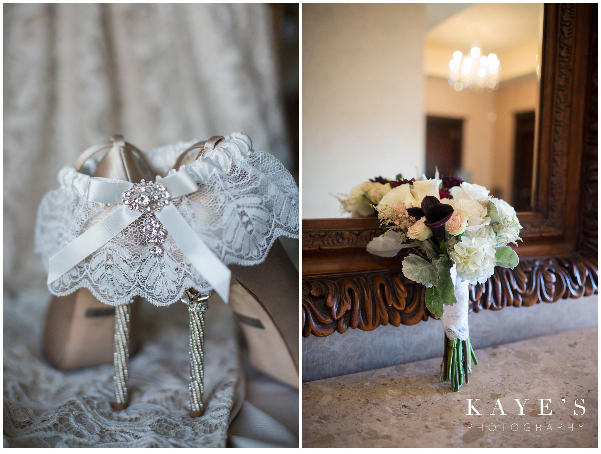 Kayes Photography- howell-michigan-wedding-photographer_0635.jpg