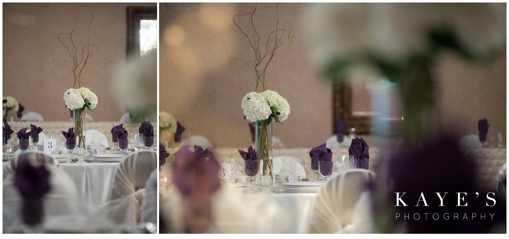 Kayes Photography- howell-michigan-wedding-photographer_0636.jpg