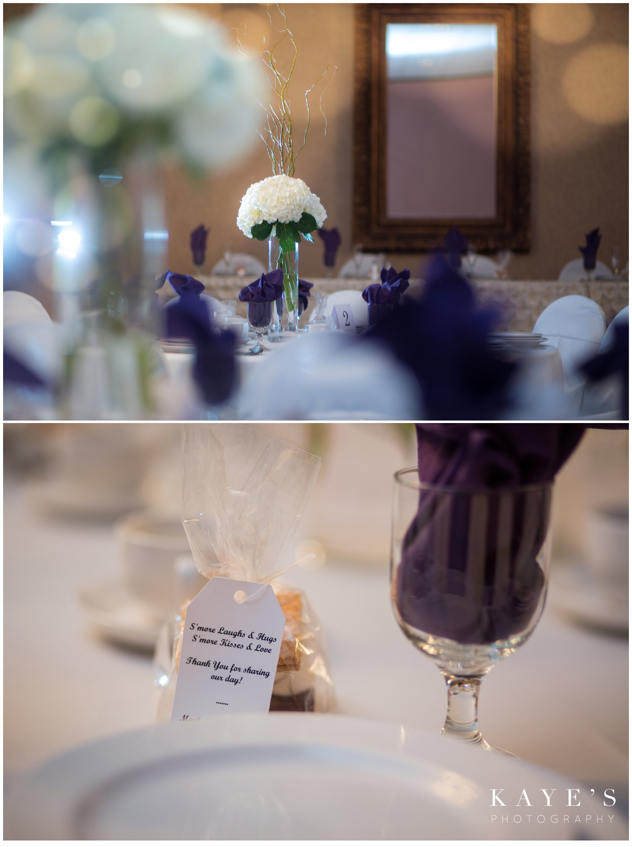 Kayes Photography- howell-michigan-wedding-photographer_0637.jpg