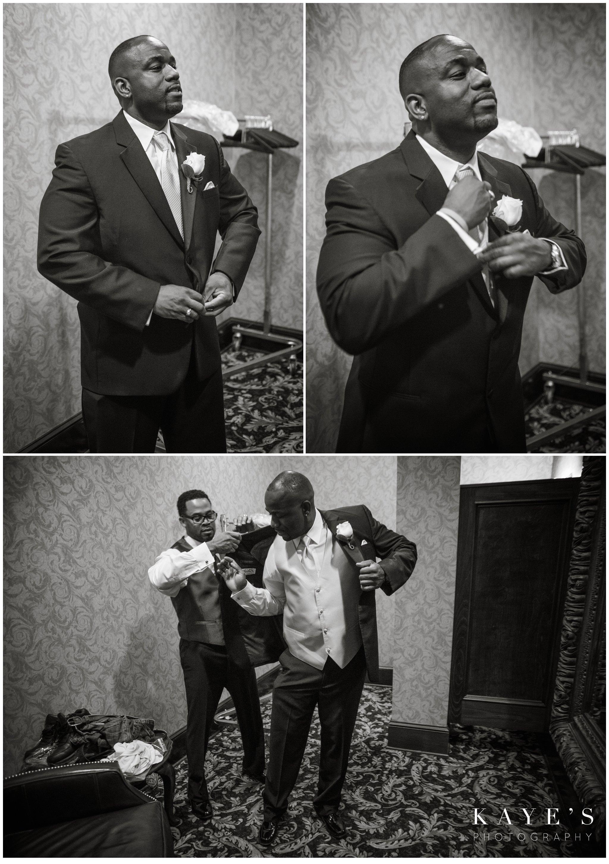 Kayes Photography- howell-michigan-wedding-photographer_0638.jpg