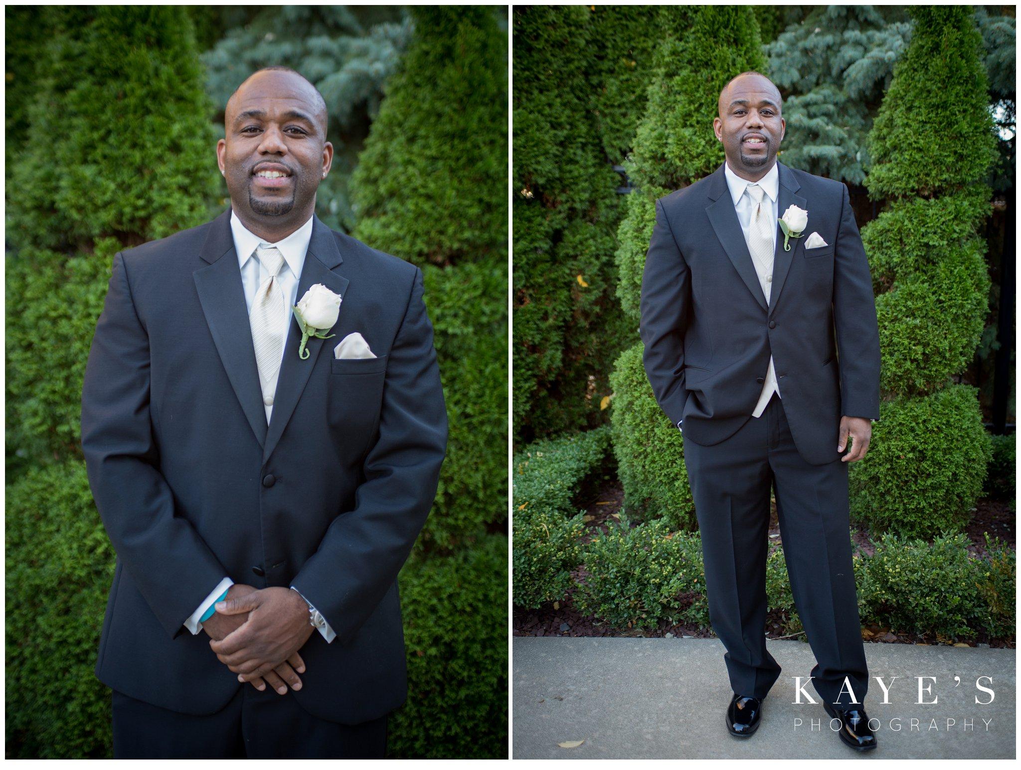 Kayes Photography- howell-michigan-wedding-photographer_0639.jpg