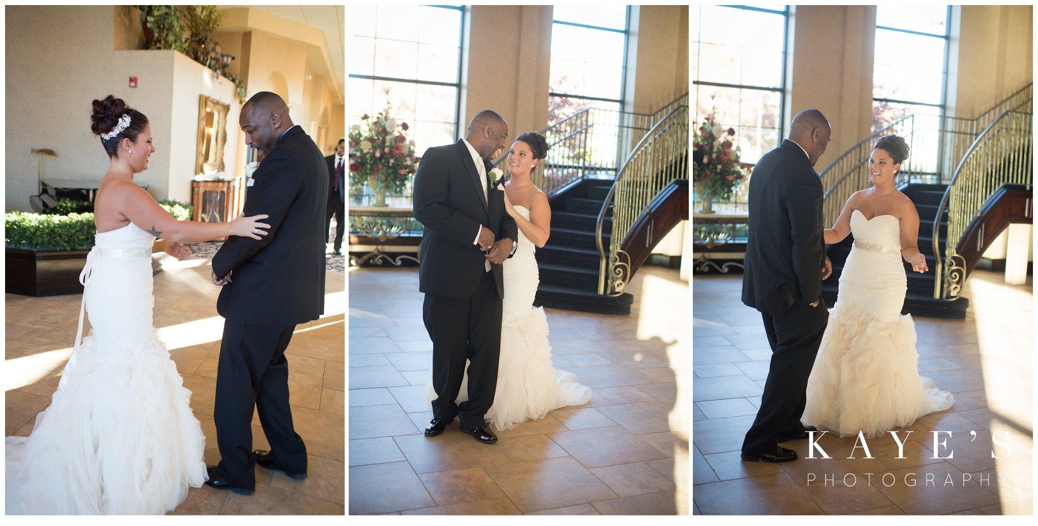 Kayes Photography- howell-michigan-wedding-photographer_0643.jpg