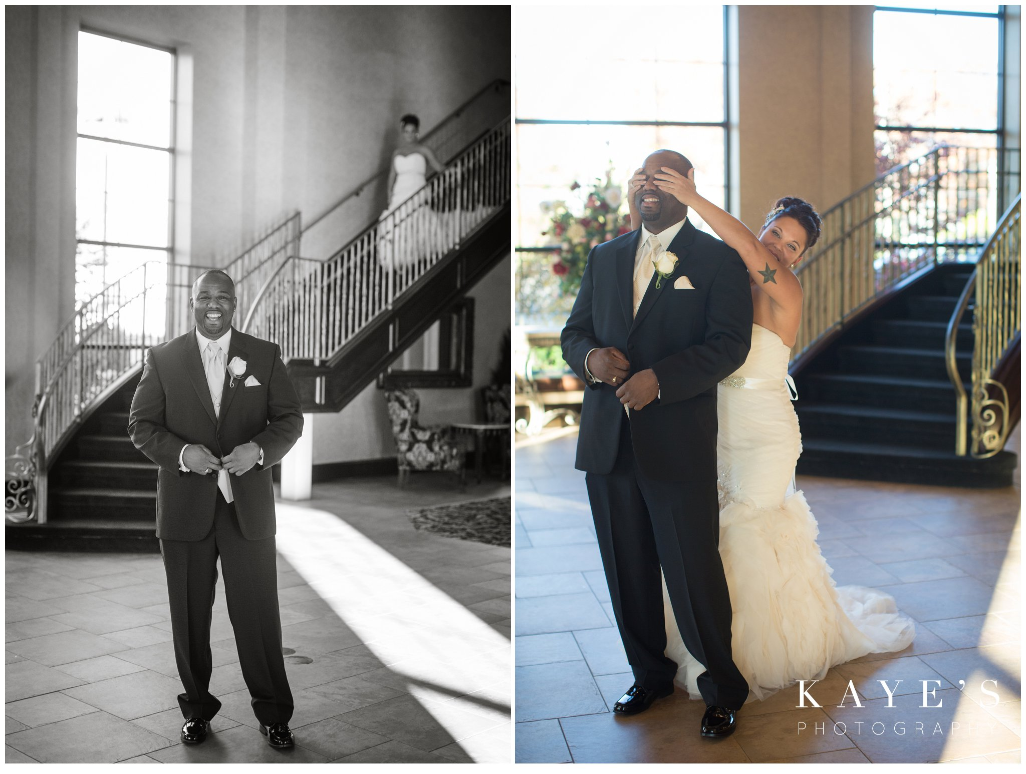 Howell Michigan Wedding photographer, engagement photos photography wedding best photographers best photo marriage photos best wedding photos wedding portraits
