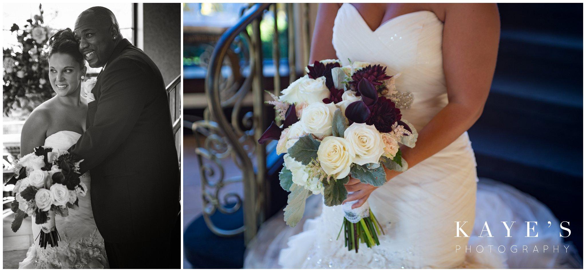 Kayes Photography- howell-michigan-wedding-photographer_0645.jpg