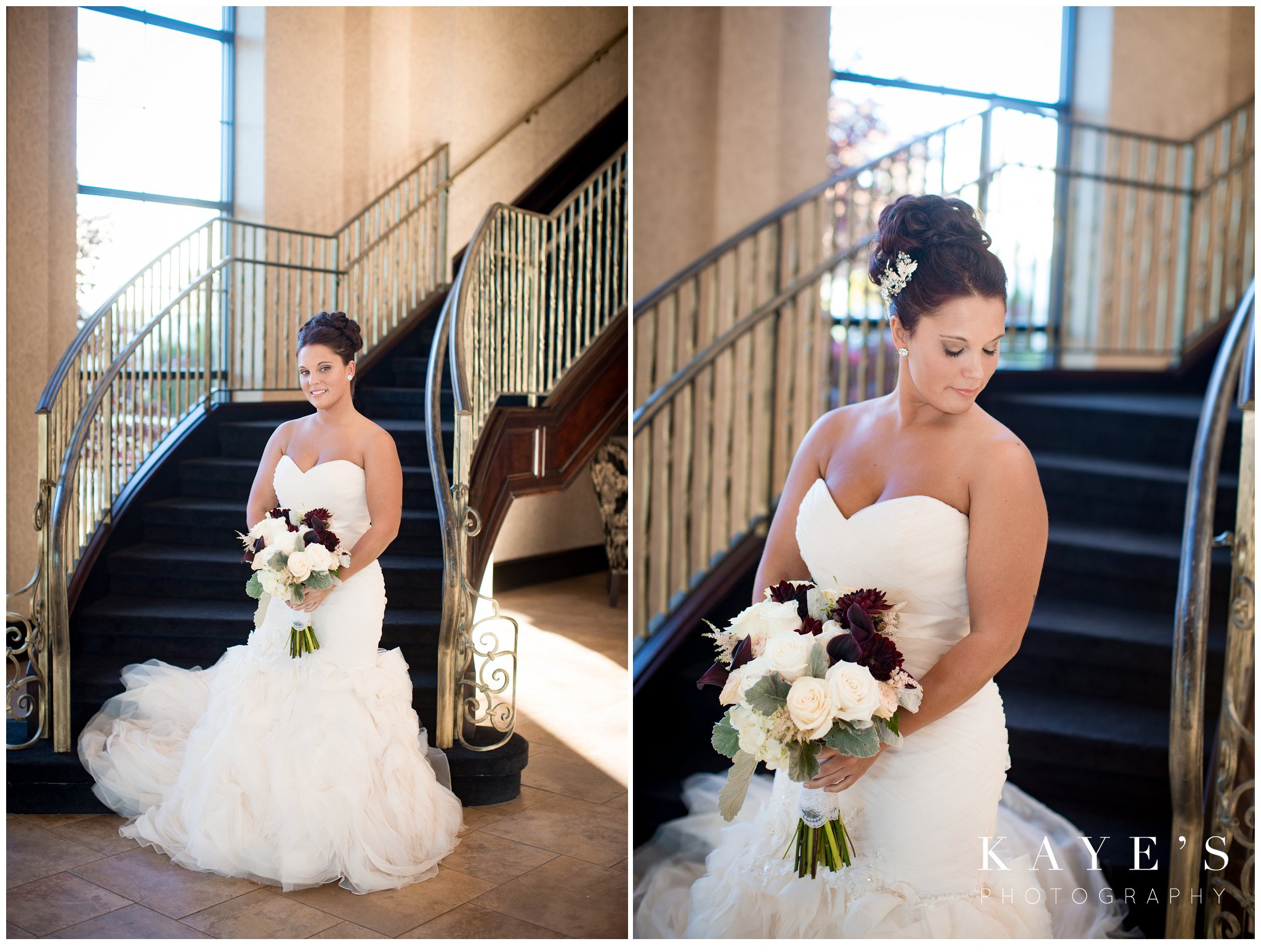 Kayes Photography- howell-michigan-wedding-photographer_0646.jpg