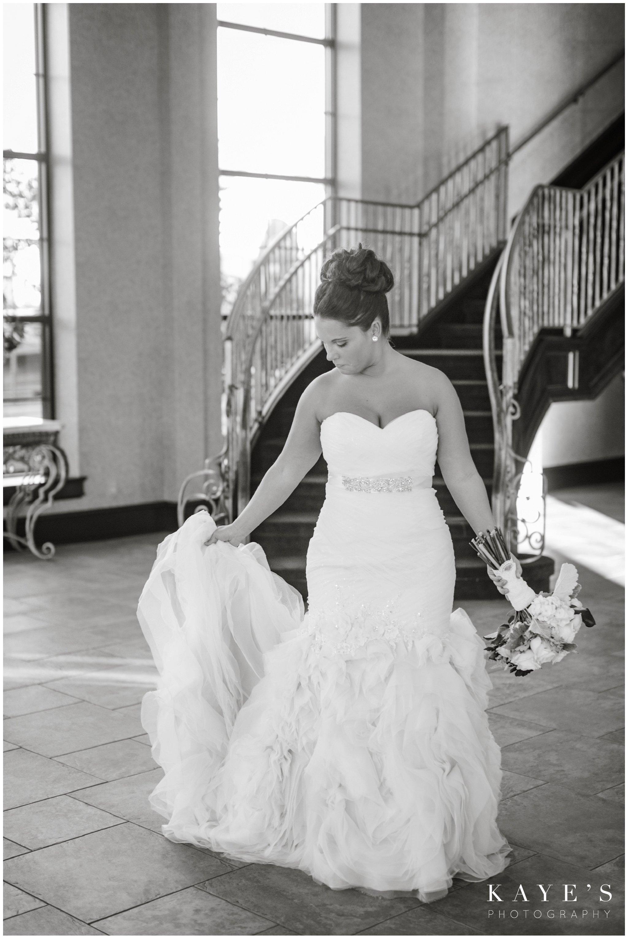 Kayes Photography- howell-michigan-wedding-photographer_0647.jpg