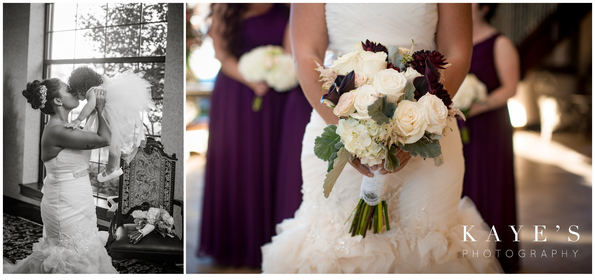 Kayes Photography- howell-michigan-wedding-photographer_0648.jpg
