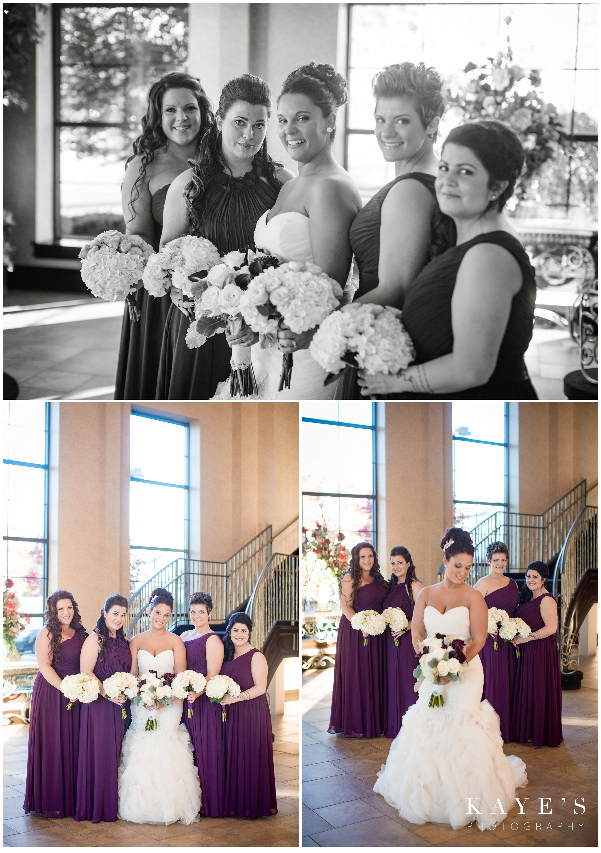 Howell Michigan wedding photography, marriage photos, best wedding photos, wedding portraits