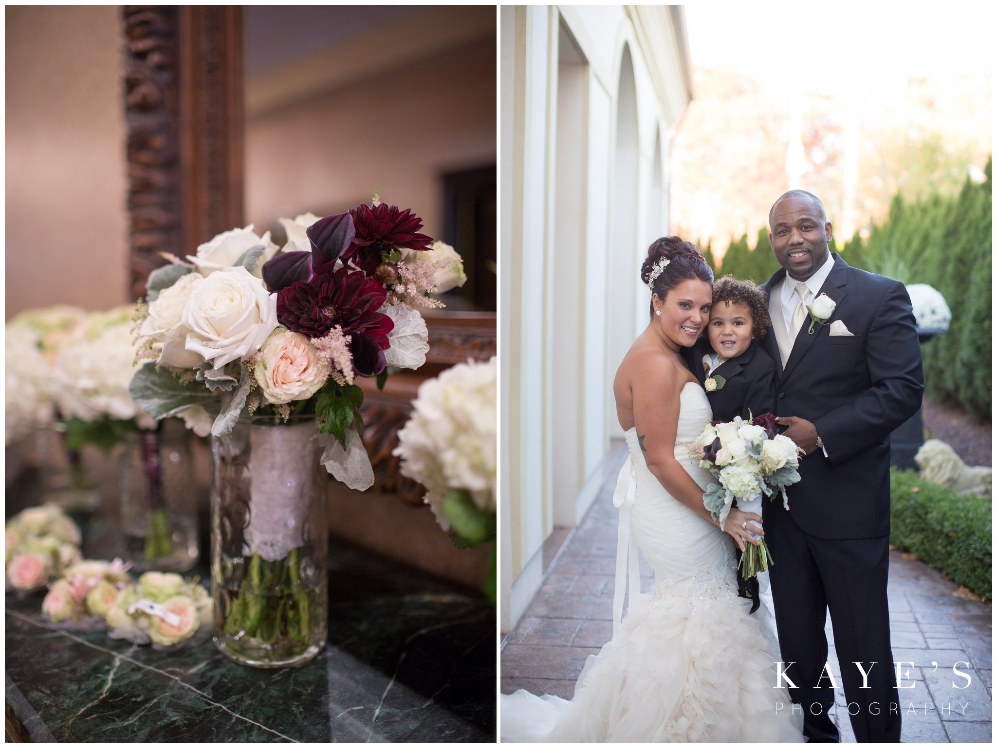 Kayes Photography- howell-michigan-wedding-photographer_0652.jpg