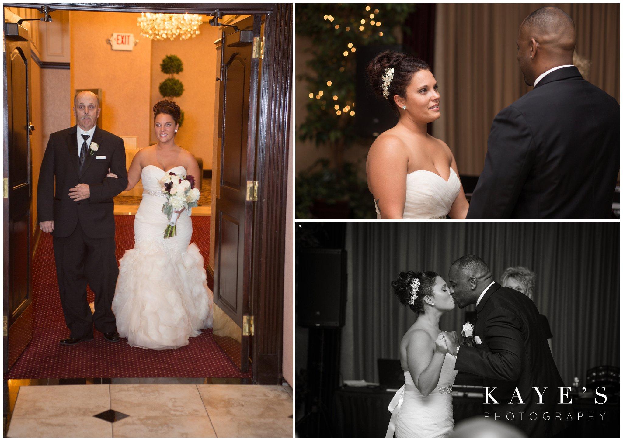 Kayes Photography- howell-michigan-wedding-photographer_0653.jpg