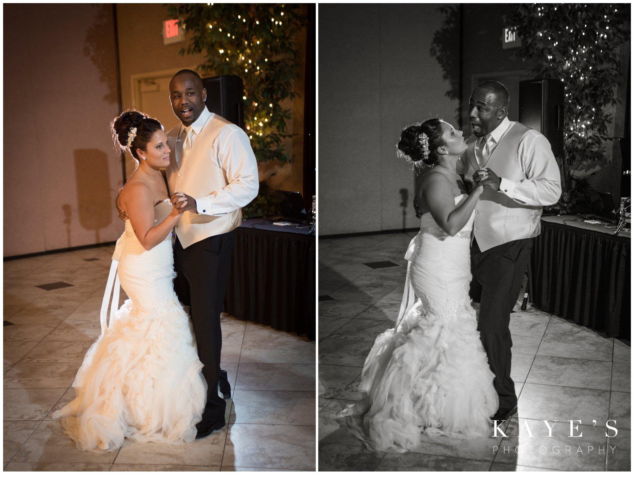 Kayes Photography- howell-michigan-wedding-photographer_0656.jpg