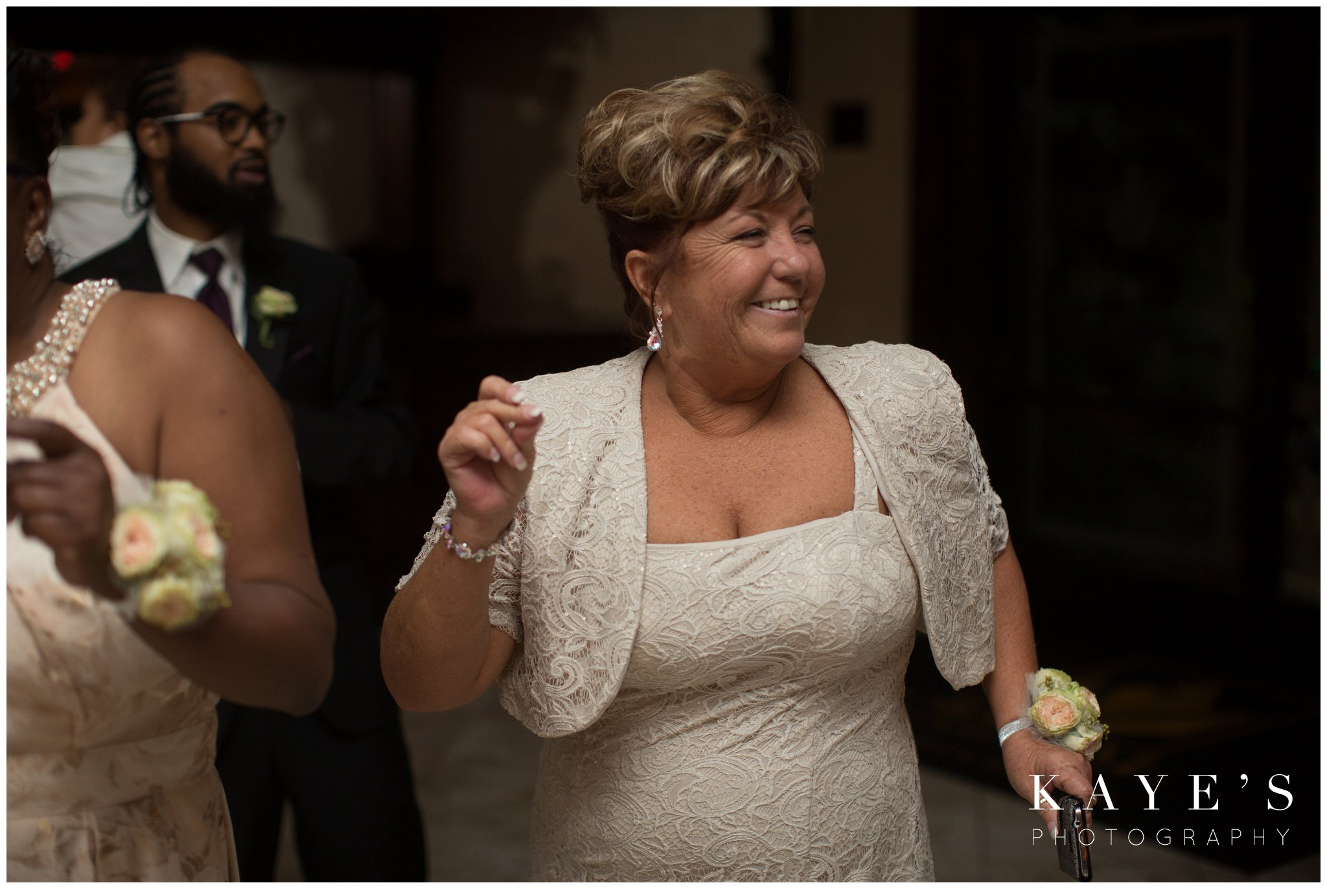 Kayes Photography- howell-michigan-wedding-photographer_0657.jpg