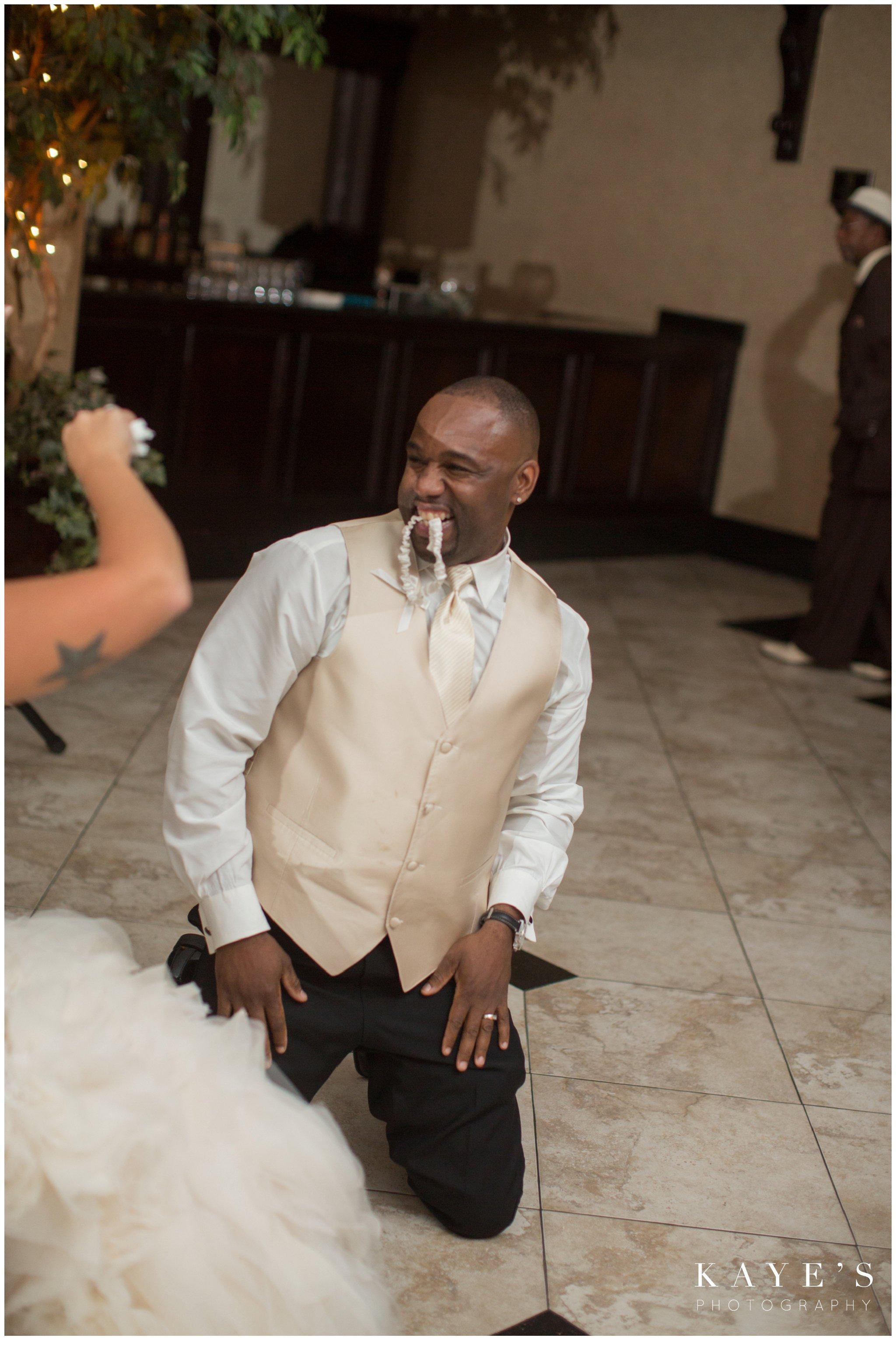 Kayes Photography- howell-michigan-wedding-photographer_0660.jpg