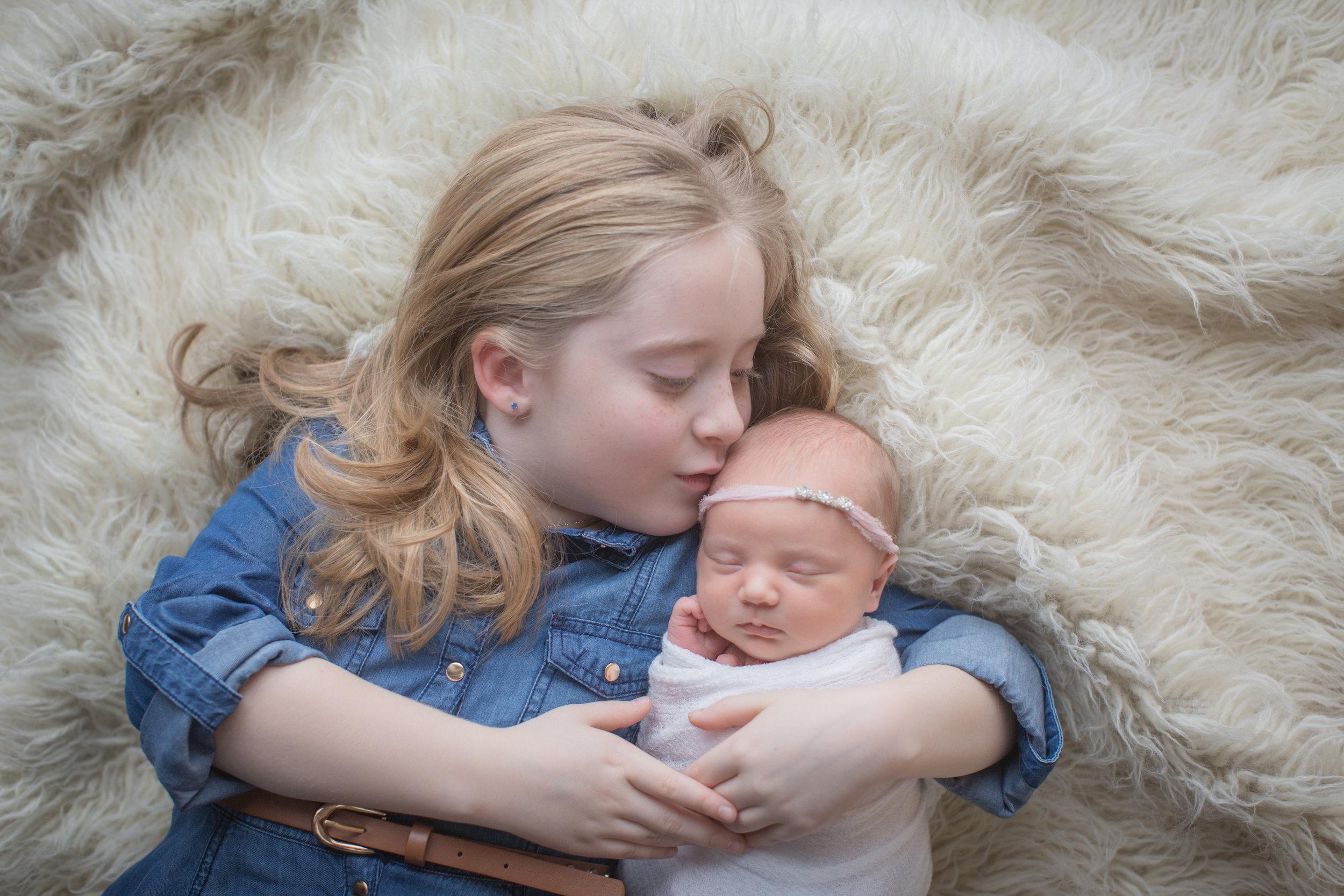 Rochester-Hills-Michigan-Newborn-Photographer-Kayes-Photography