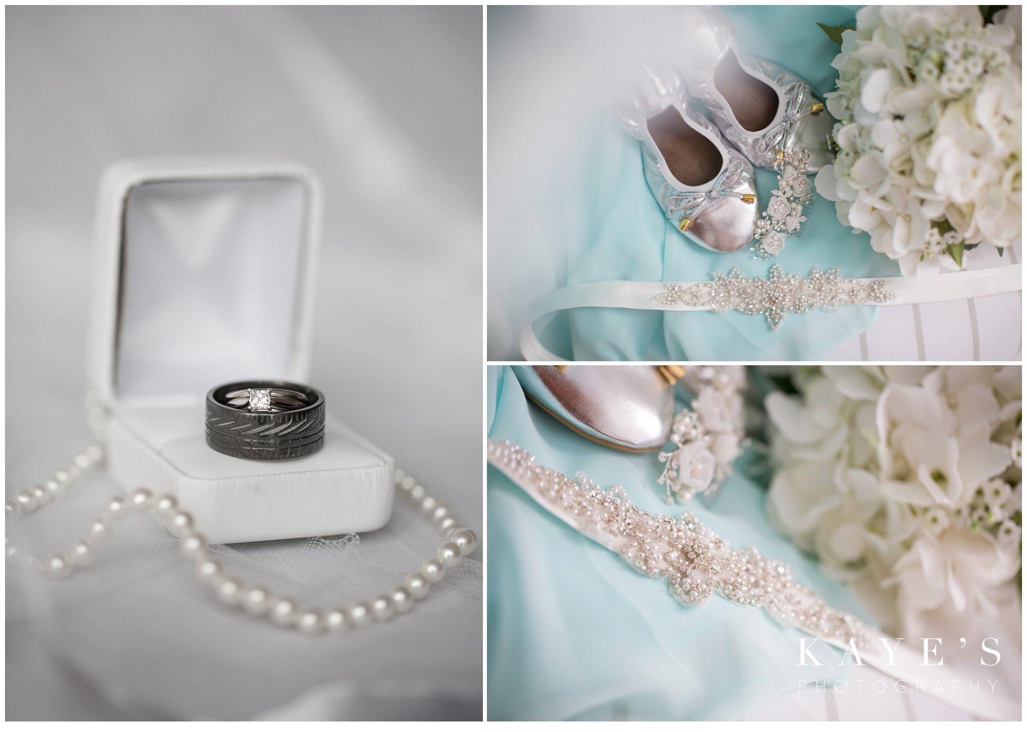 Bridal-details-getting-ready-shots