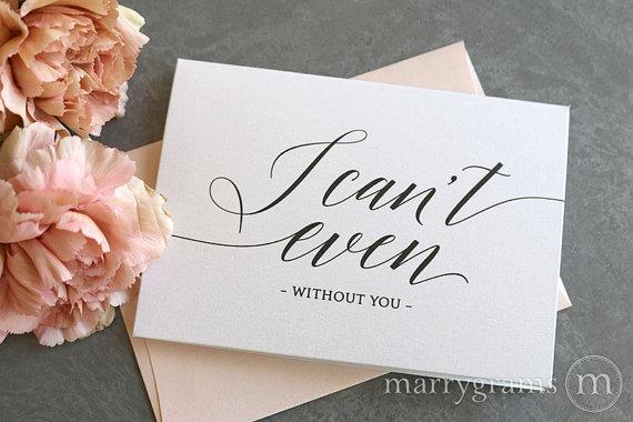 bridesmaids-card