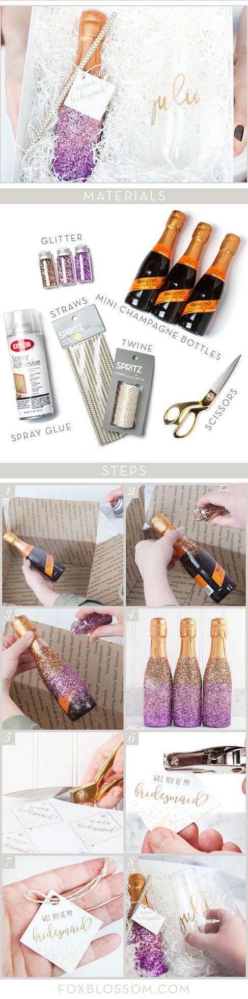 DIY-champange0bottles