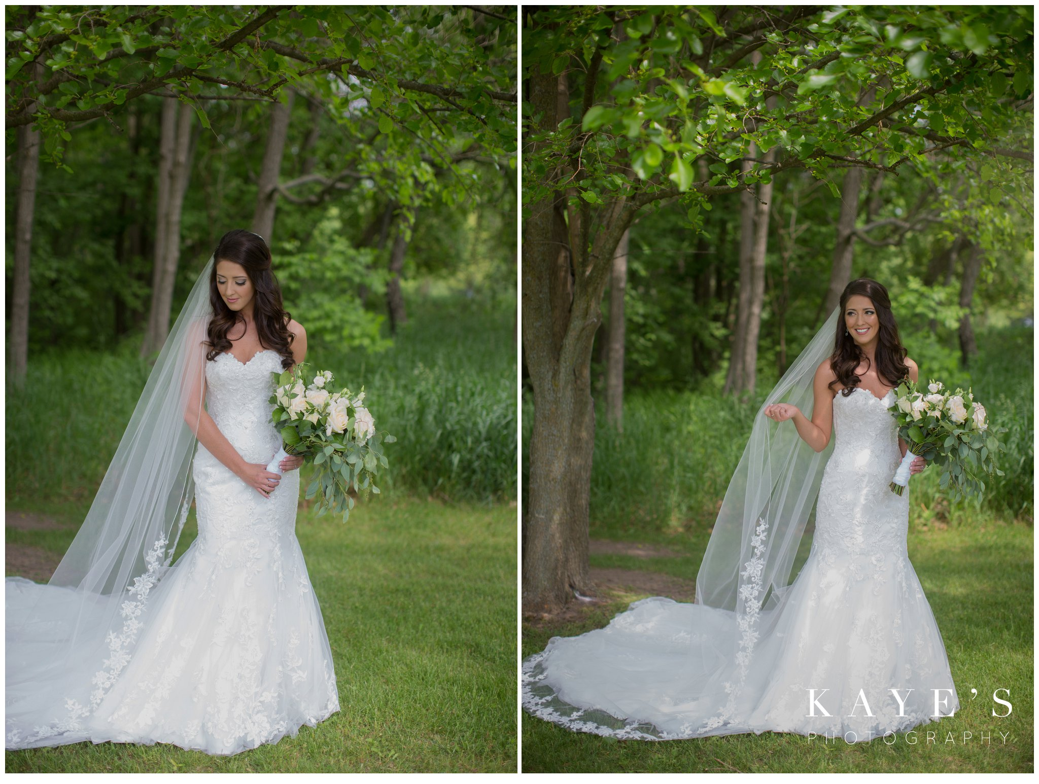 Kayes Photography- howell-michigan-wedding-photographer_0687.jpg