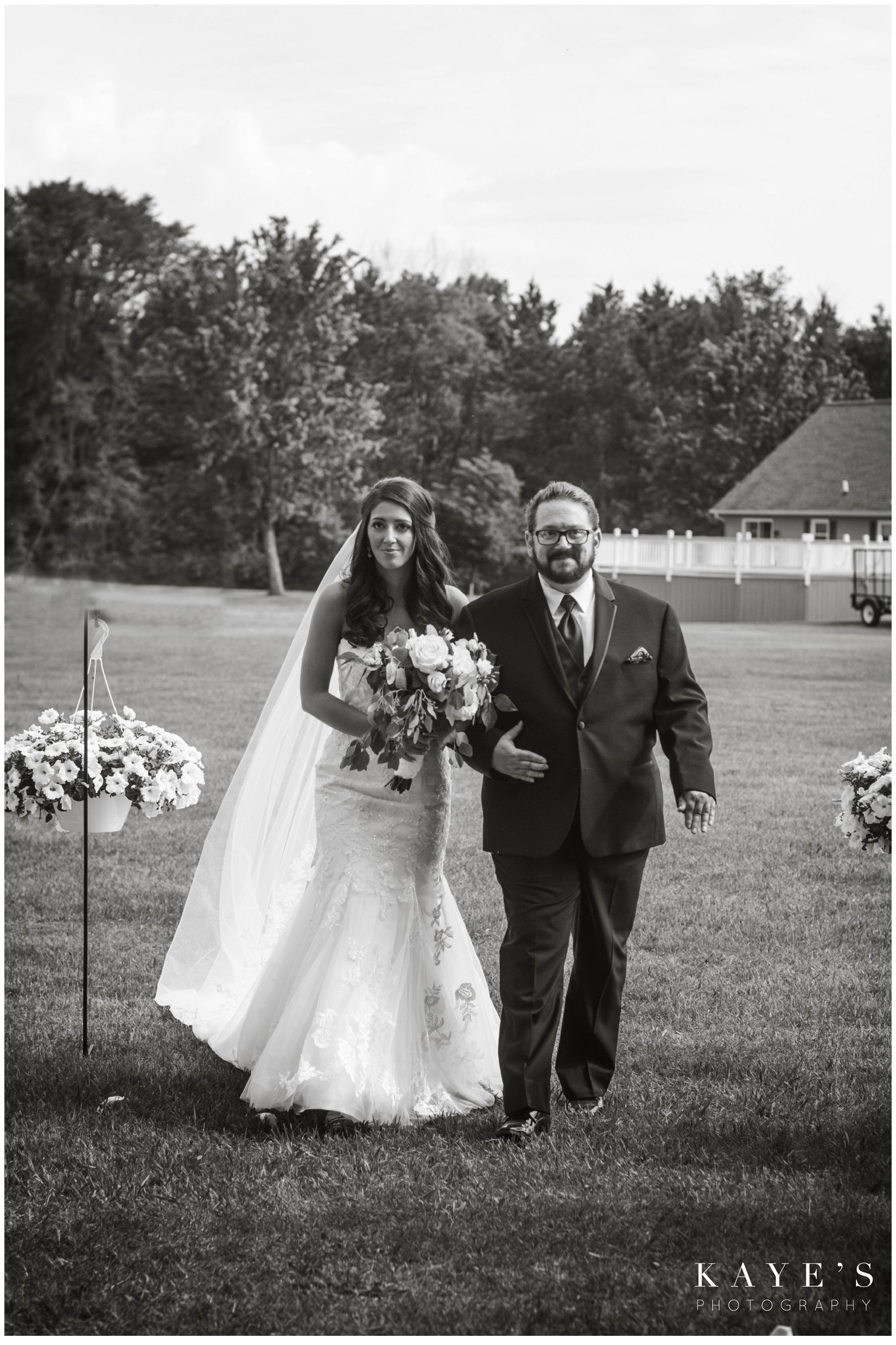 Kayes Photography- howell-michigan-wedding-photographer_0692.jpg