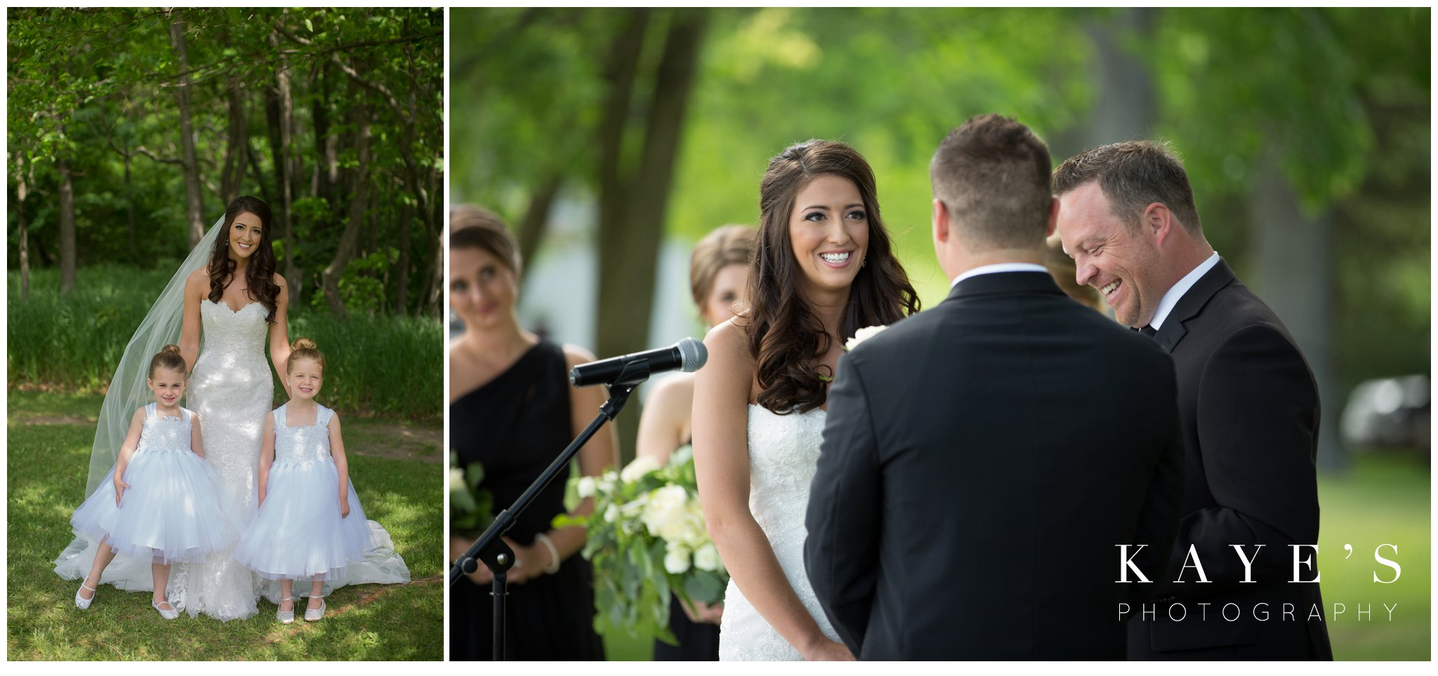 Kayes Photography- howell-michigan-wedding-photographer_0694.jpg