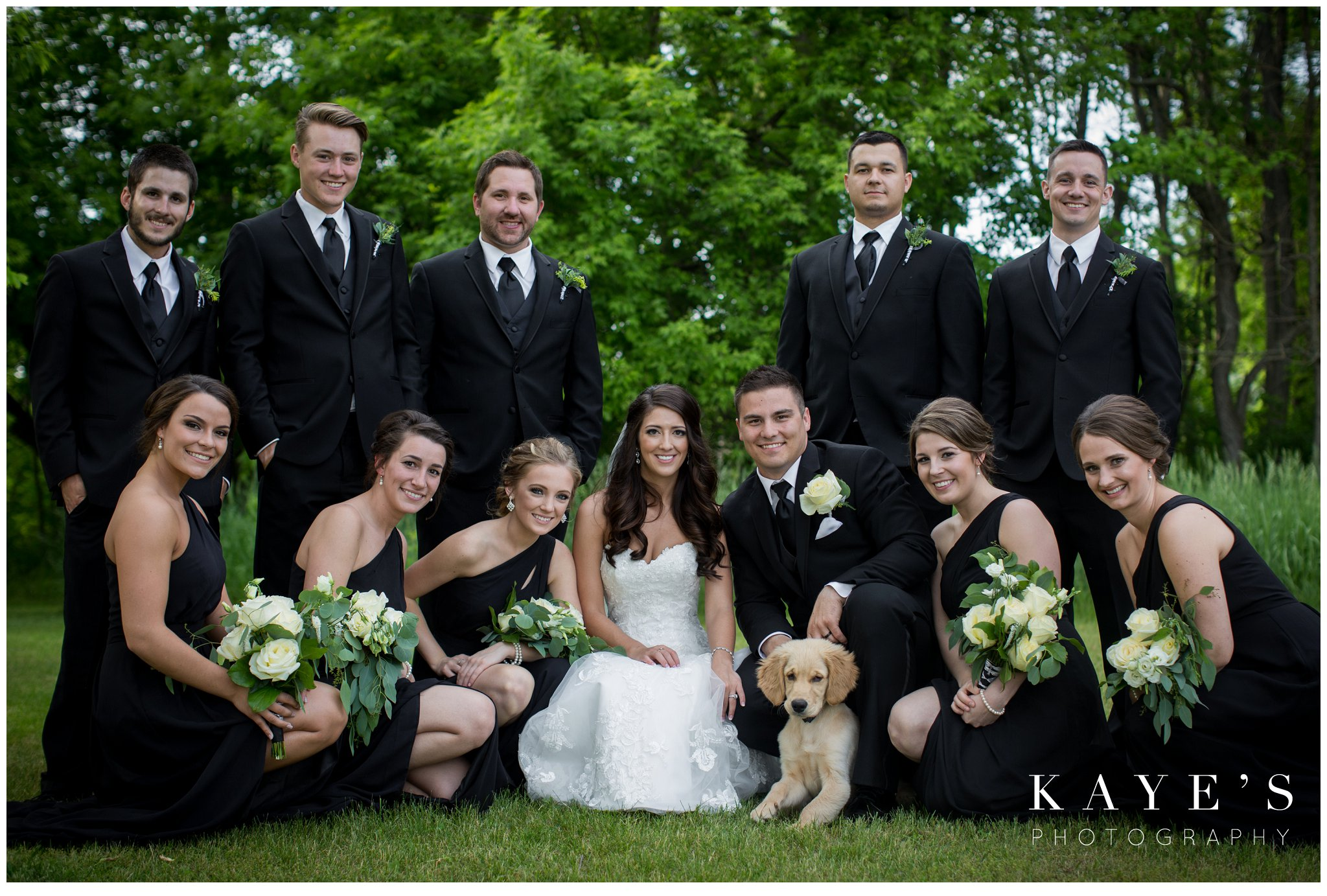 Kayes Photography- howell-michigan-wedding-photographer_0699.jpg