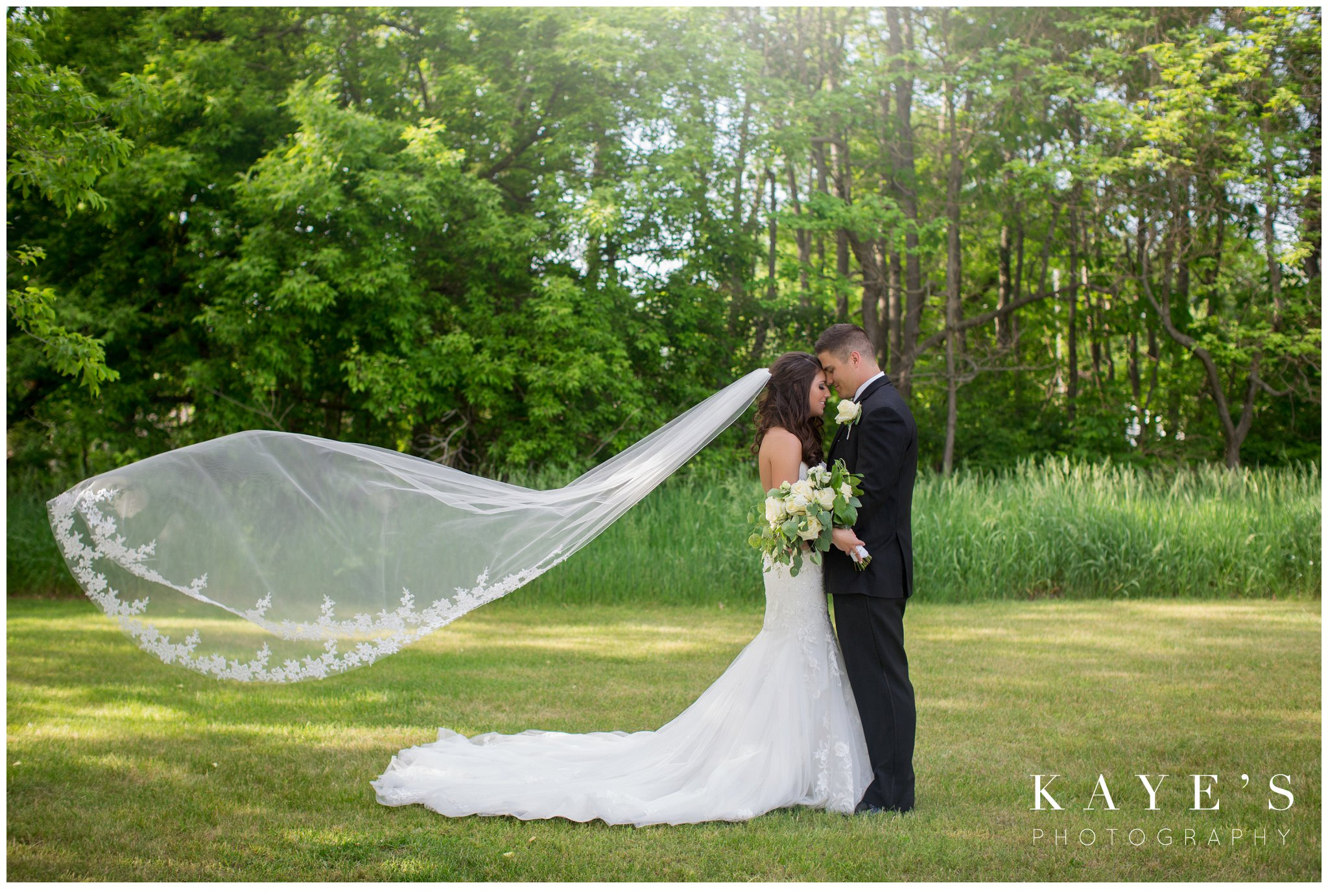Kayes Photography- howell-michigan-wedding-photographer_0701.jpg