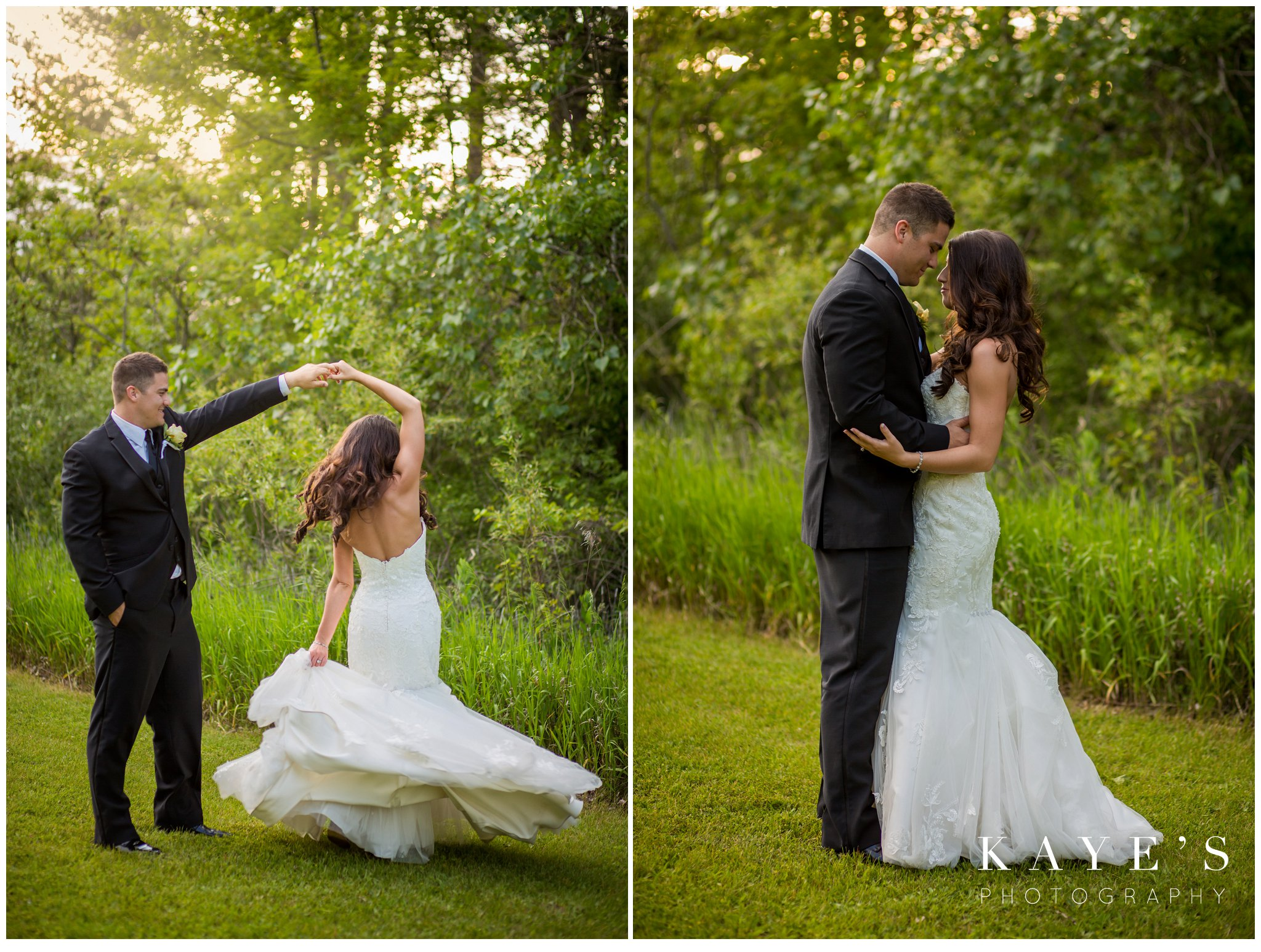 Kayes Photography- howell-michigan-wedding-photographer_0709.jpg